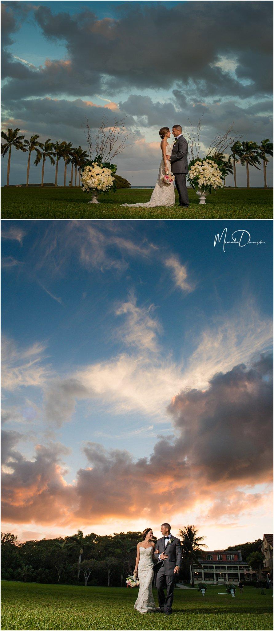 00842_ManoloDoreste_InFocusStudios_Wedding_Family_Photography_Miami_MiamiPhotographer.jpg