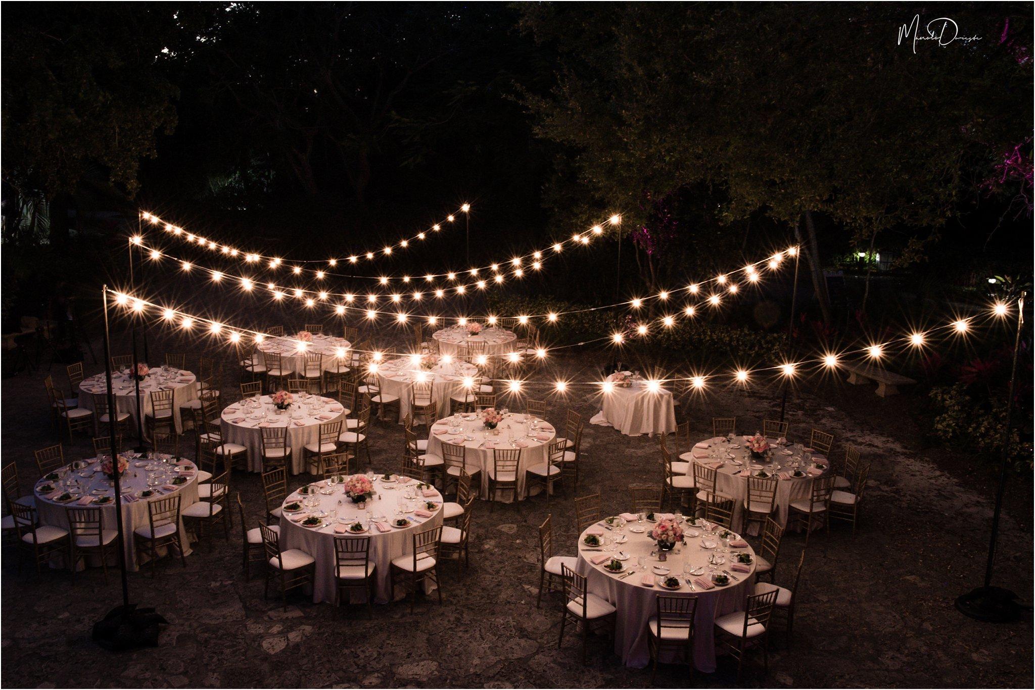 00844_ManoloDoreste_InFocusStudios_Wedding_Family_Photography_Miami_MiamiPhotographer.jpg
