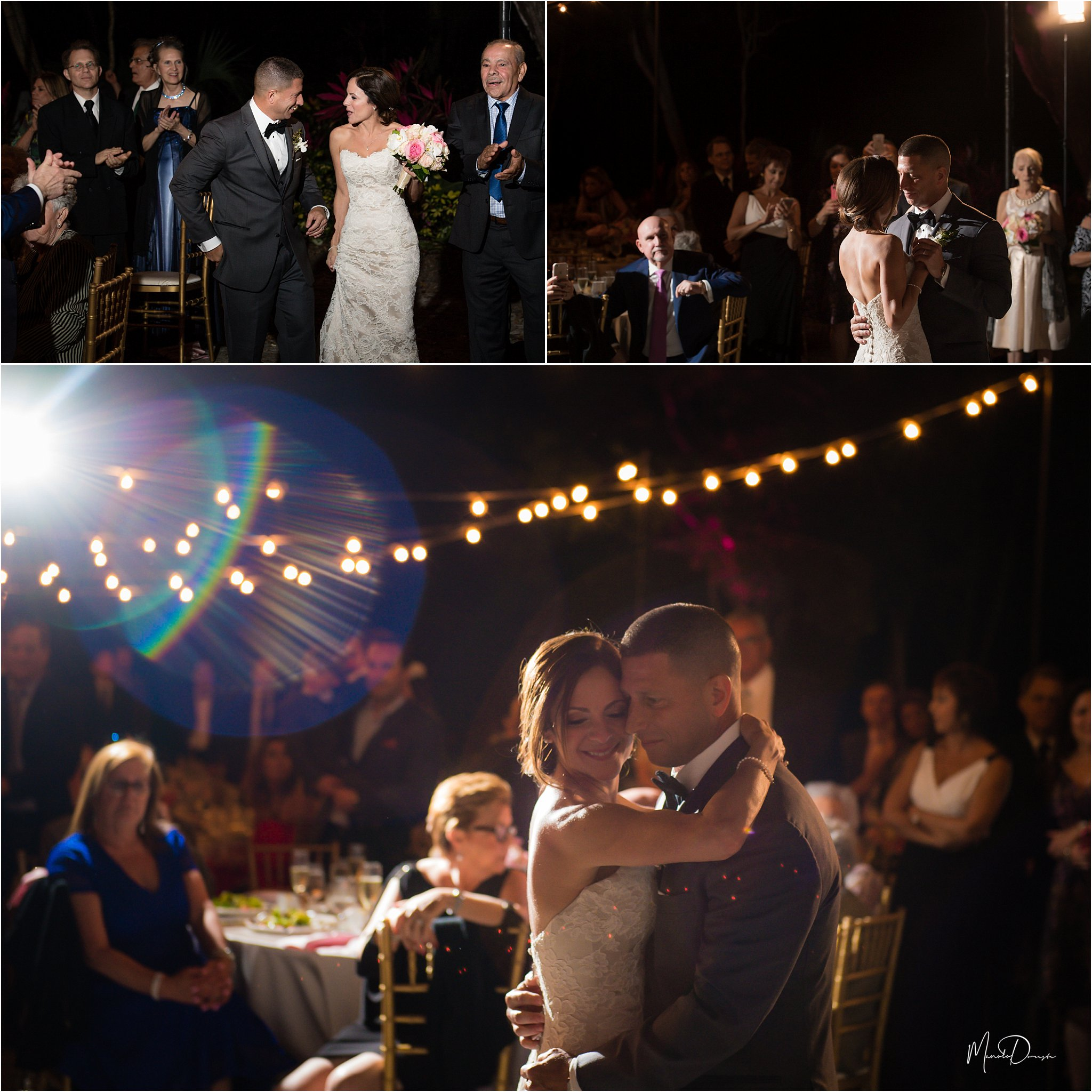 00845_ManoloDoreste_InFocusStudios_Wedding_Family_Photography_Miami_MiamiPhotographer.jpg