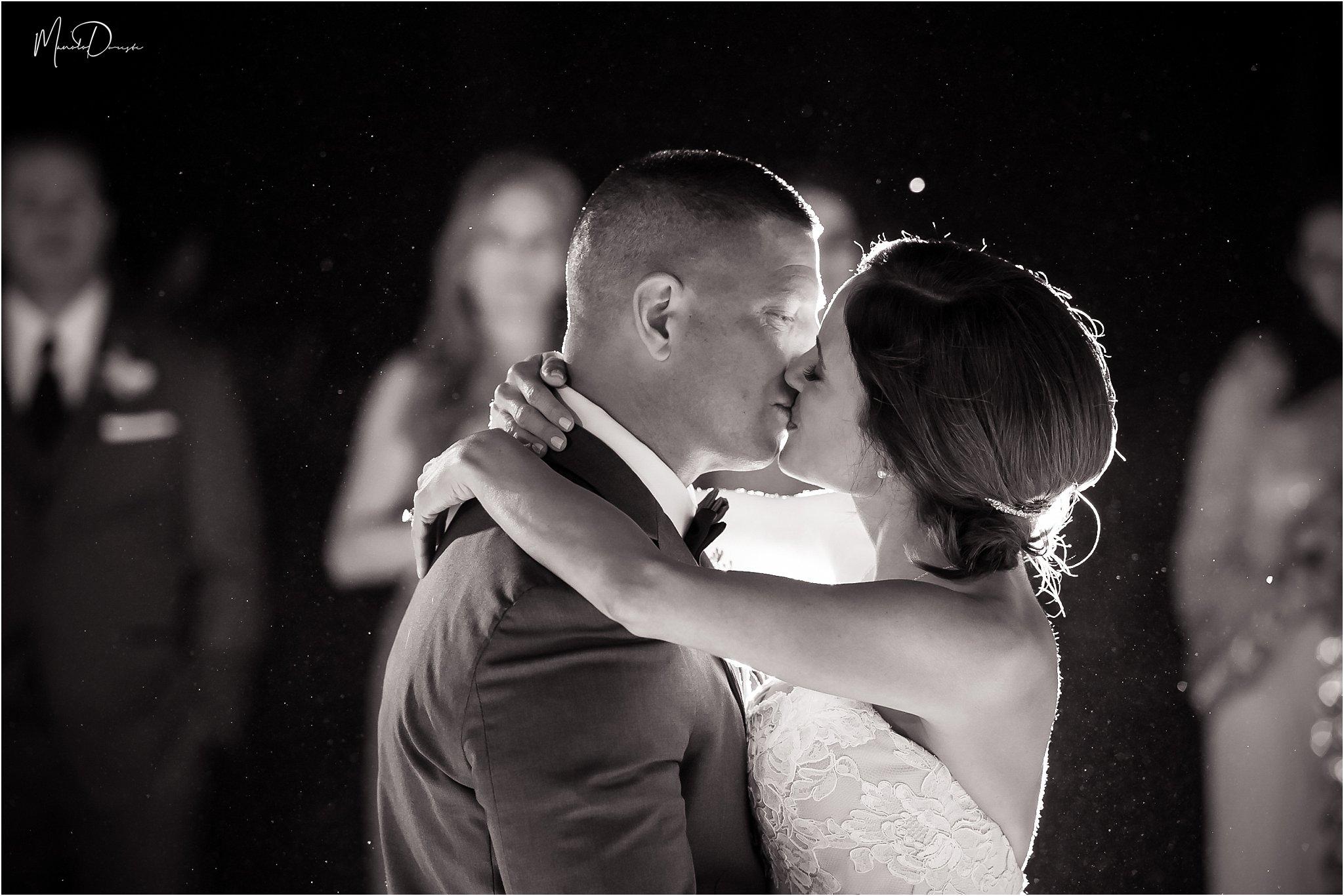 00846_ManoloDoreste_InFocusStudios_Wedding_Family_Photography_Miami_MiamiPhotographer.jpg