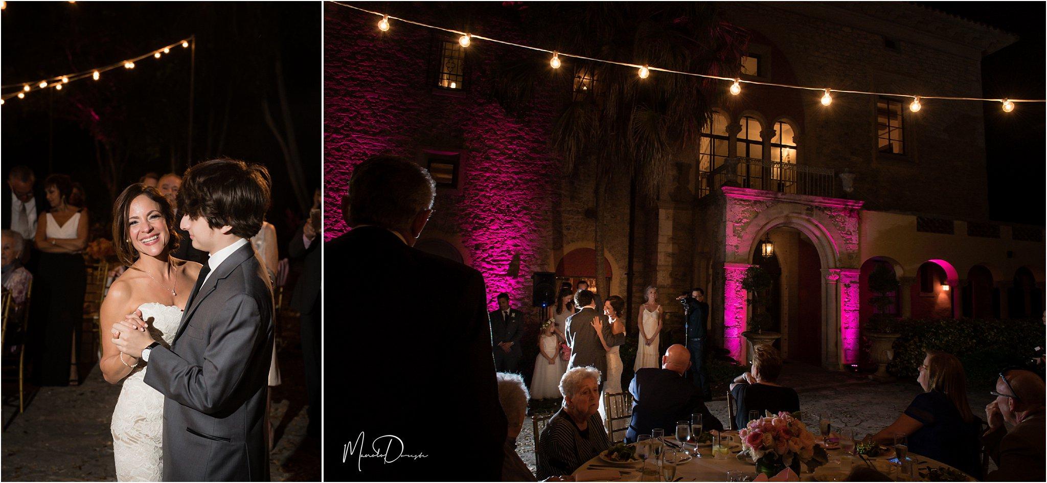 00847_ManoloDoreste_InFocusStudios_Wedding_Family_Photography_Miami_MiamiPhotographer.jpg