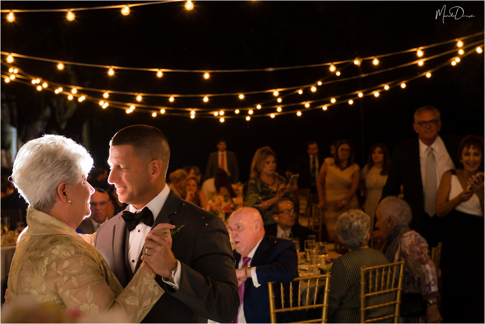 00848_ManoloDoreste_InFocusStudios_Wedding_Family_Photography_Miami_MiamiPhotographer.jpg