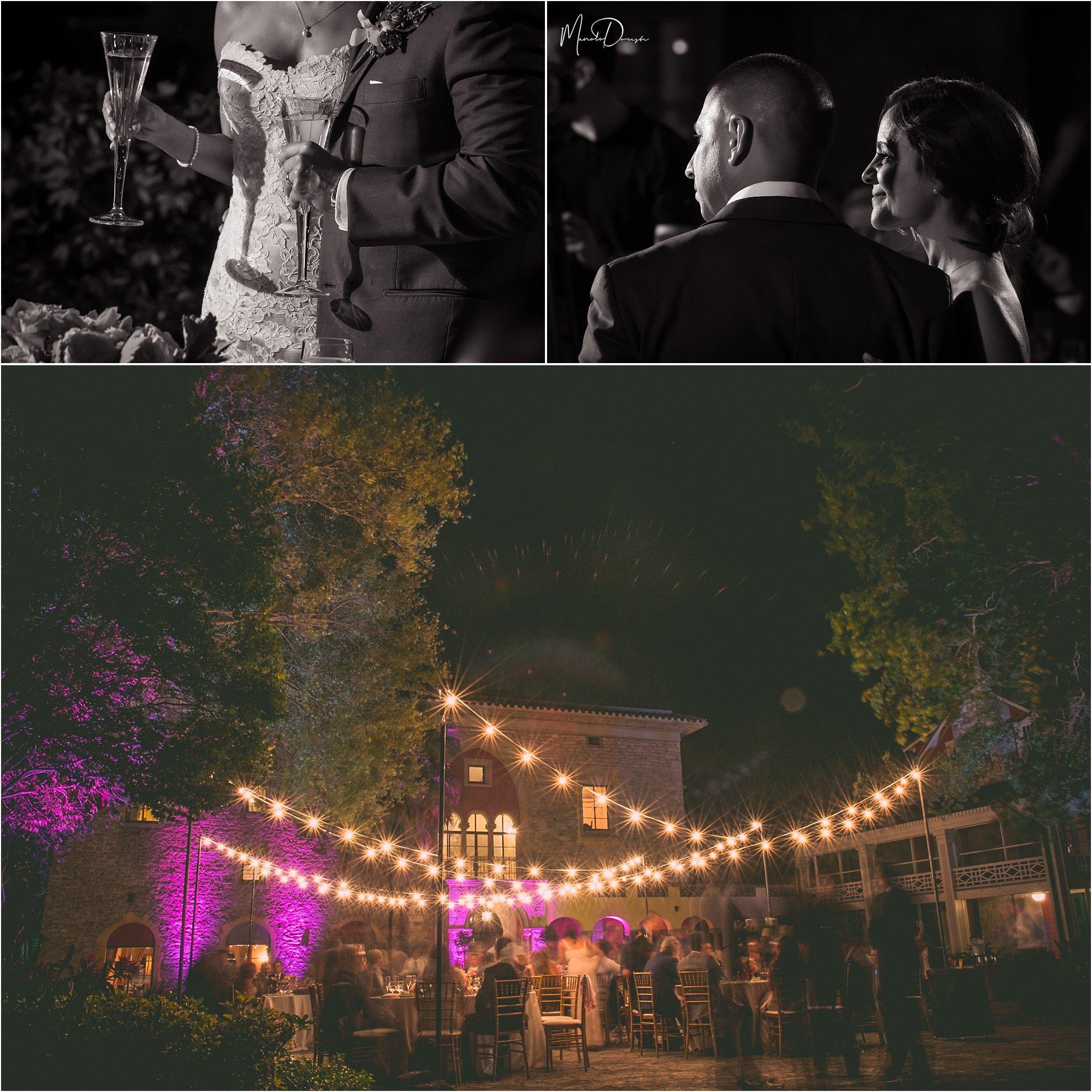 00849_ManoloDoreste_InFocusStudios_Wedding_Family_Photography_Miami_MiamiPhotographer.jpg