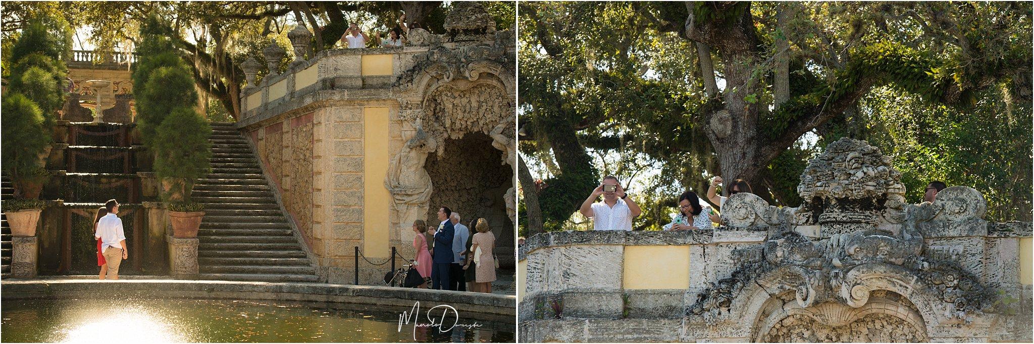 00855_ManoloDoreste_InFocusStudios_Wedding_Family_Photography_Miami_MiamiPhotographer.jpg