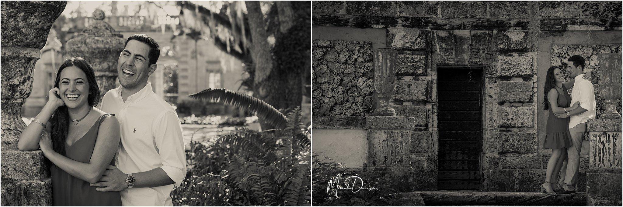 00859_ManoloDoreste_InFocusStudios_Wedding_Family_Photography_Miami_MiamiPhotographer.jpg