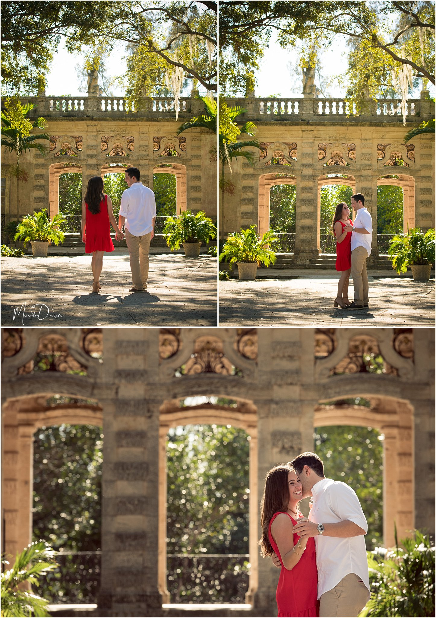 00861_ManoloDoreste_InFocusStudios_Wedding_Family_Photography_Miami_MiamiPhotographer.jpg