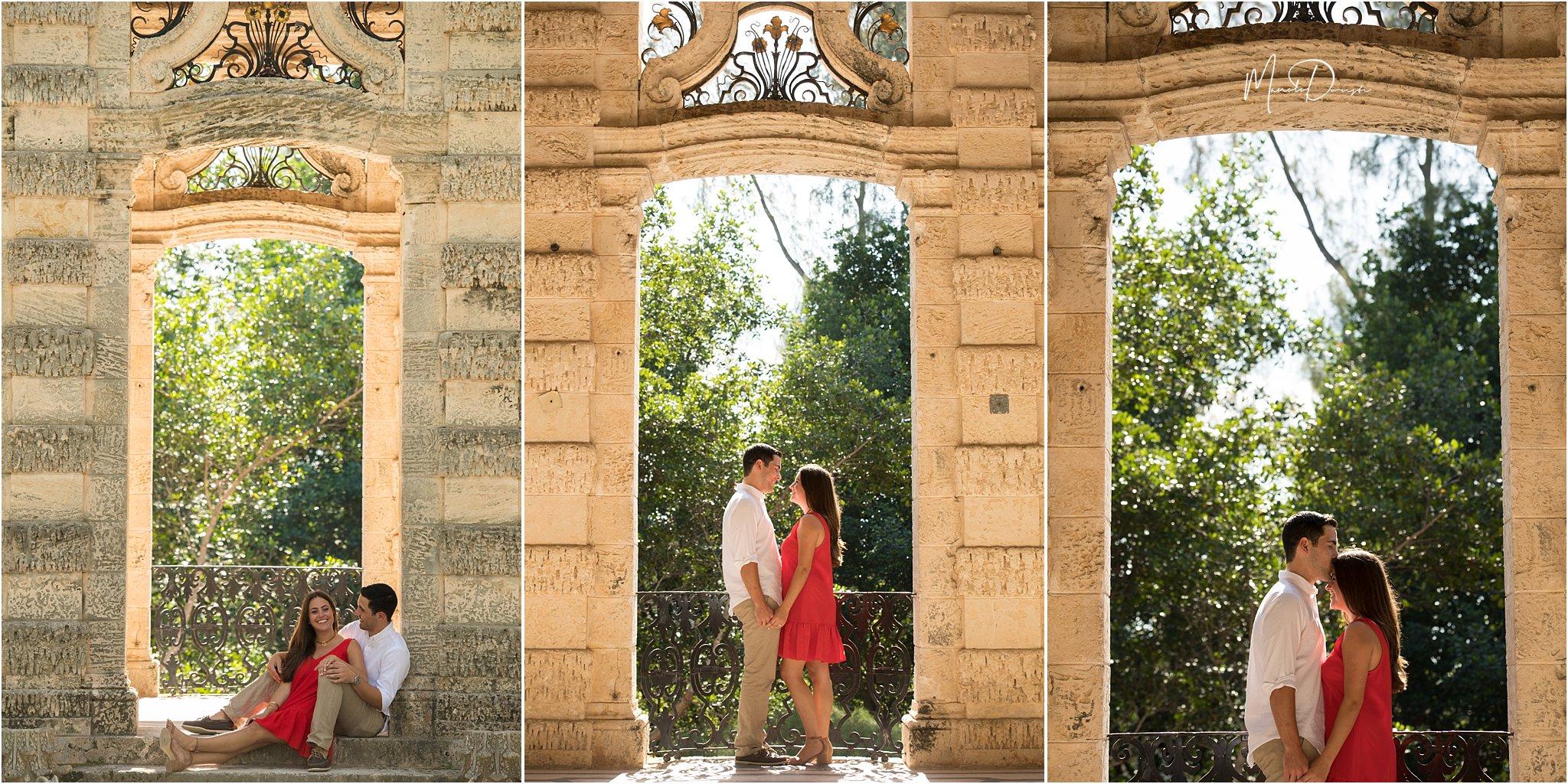 00862_ManoloDoreste_InFocusStudios_Wedding_Family_Photography_Miami_MiamiPhotographer.jpg
