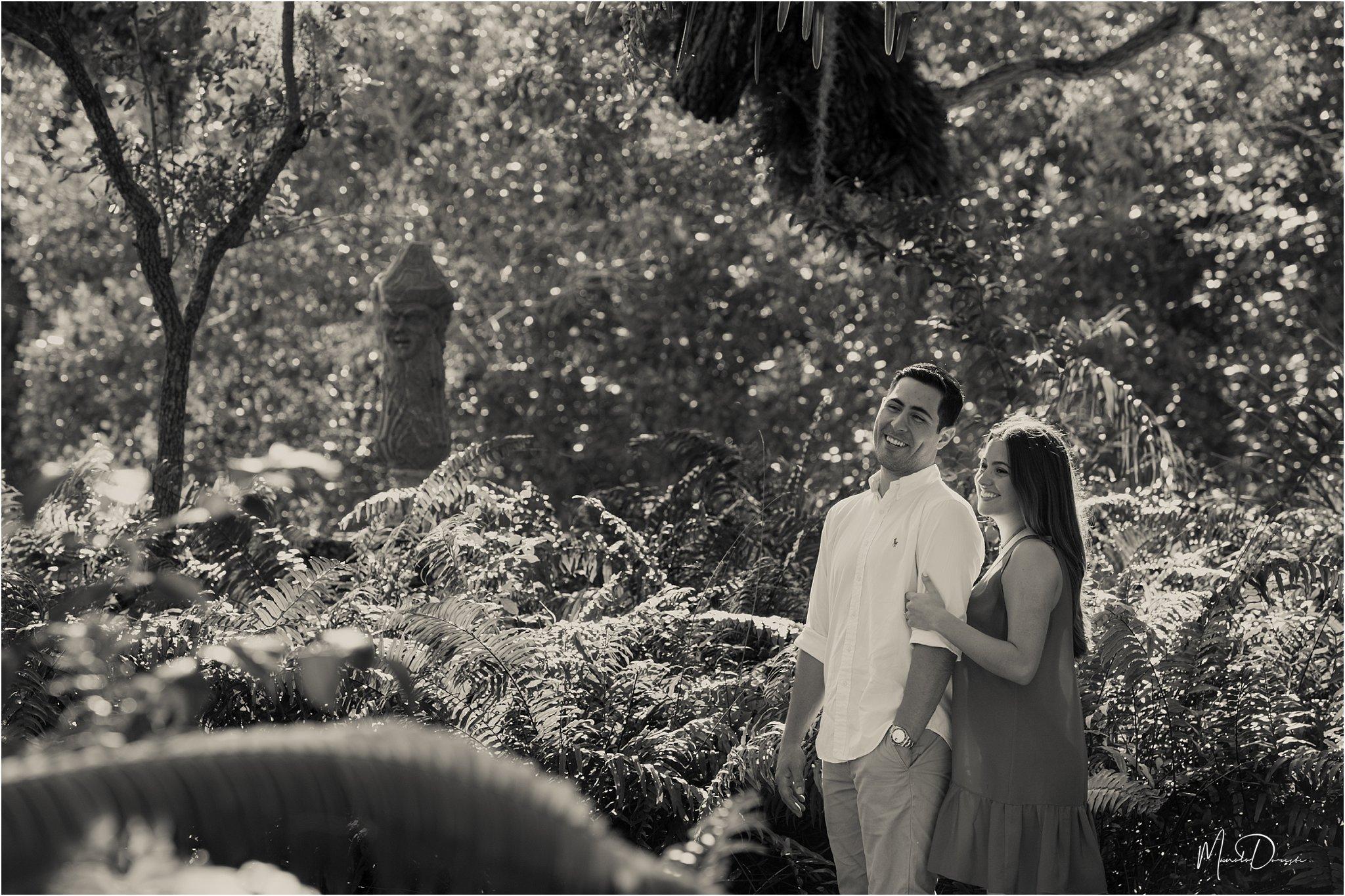 00863_ManoloDoreste_InFocusStudios_Wedding_Family_Photography_Miami_MiamiPhotographer.jpg