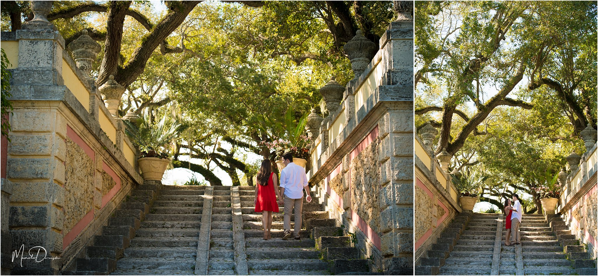 00864_ManoloDoreste_InFocusStudios_Wedding_Family_Photography_Miami_MiamiPhotographer.jpg