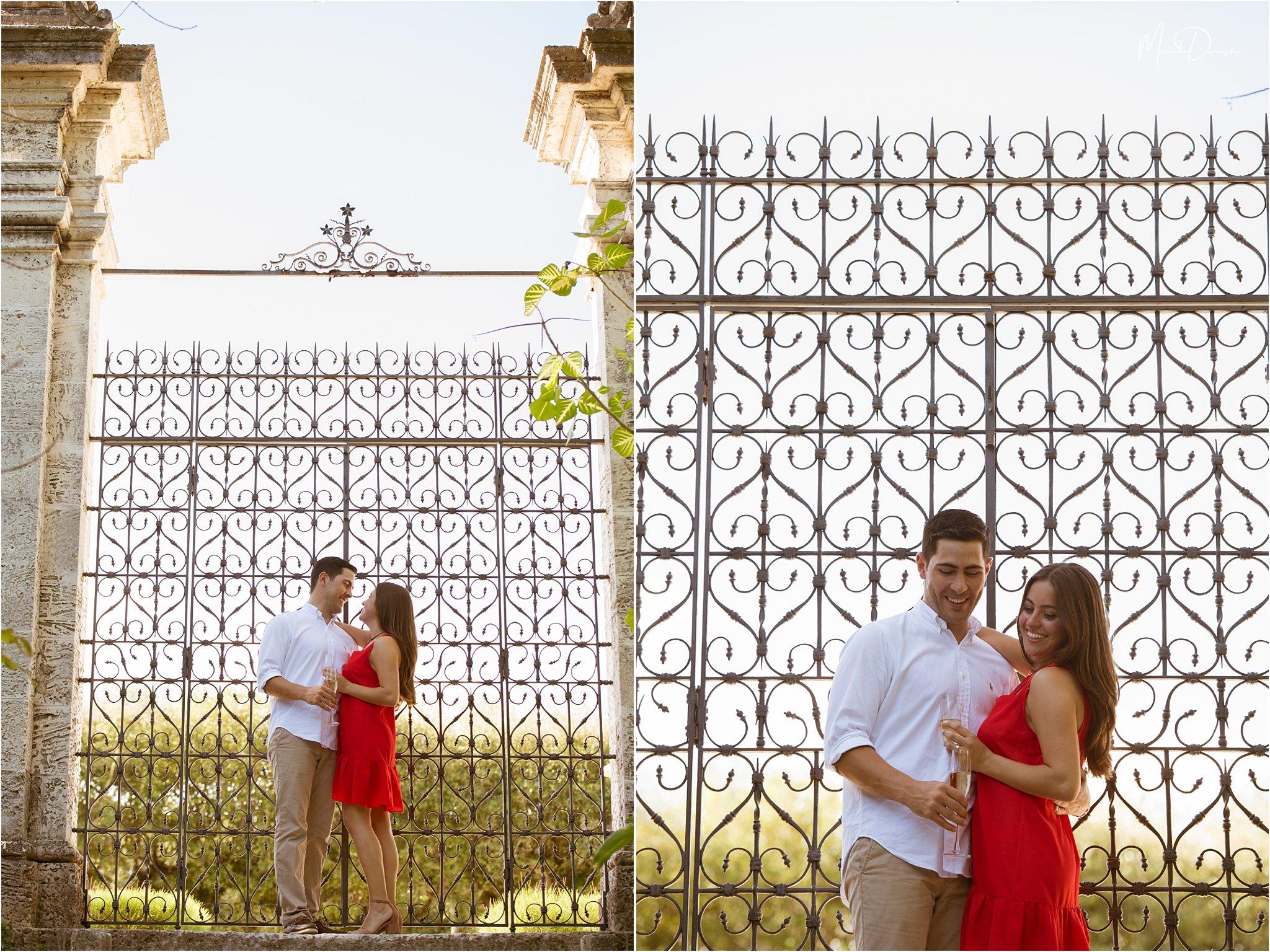 00867_ManoloDoreste_InFocusStudios_Wedding_Family_Photography_Miami_MiamiPhotographer.jpg