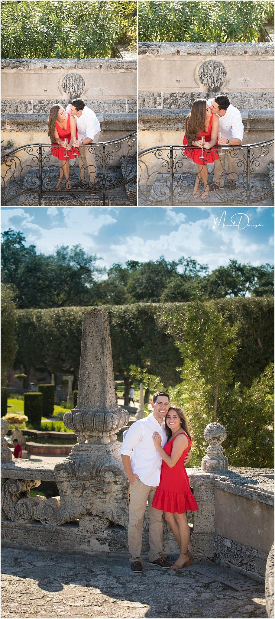 00868_ManoloDoreste_InFocusStudios_Wedding_Family_Photography_Miami_MiamiPhotographer.jpg