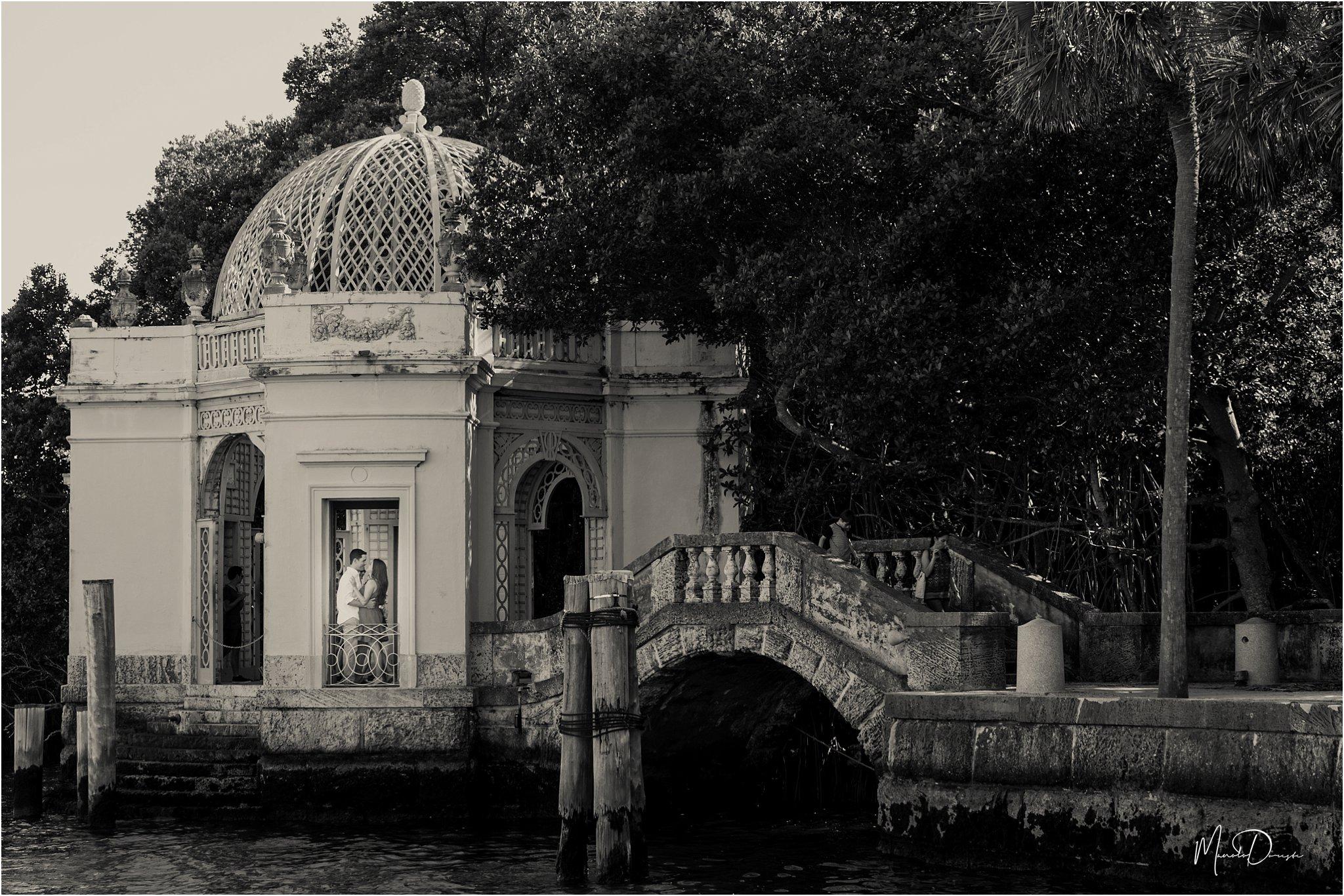 00869_ManoloDoreste_InFocusStudios_Wedding_Family_Photography_Miami_MiamiPhotographer.jpg