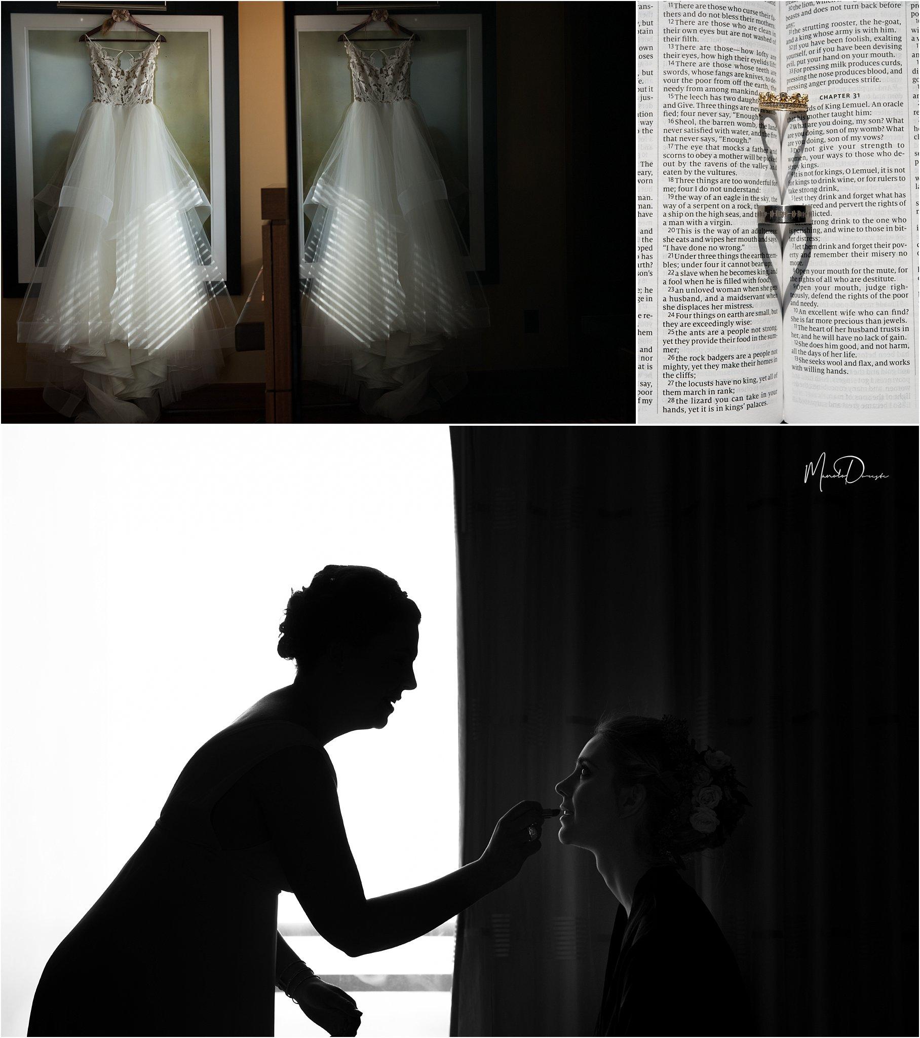 00872_ManoloDoreste_InFocusStudios_Wedding_Family_Photography_Miami_MiamiPhotographer.jpg