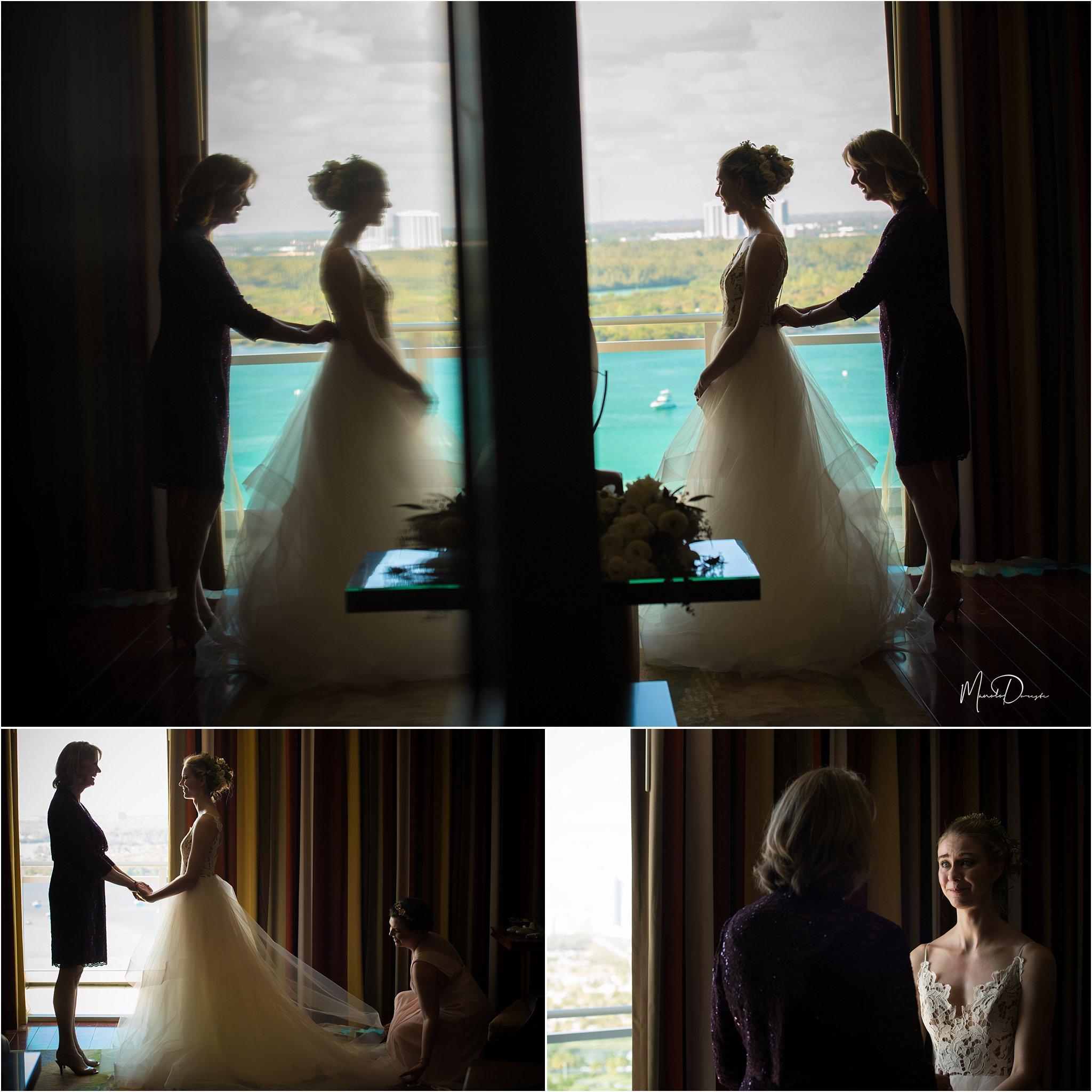 00873_ManoloDoreste_InFocusStudios_Wedding_Family_Photography_Miami_MiamiPhotographer.jpg