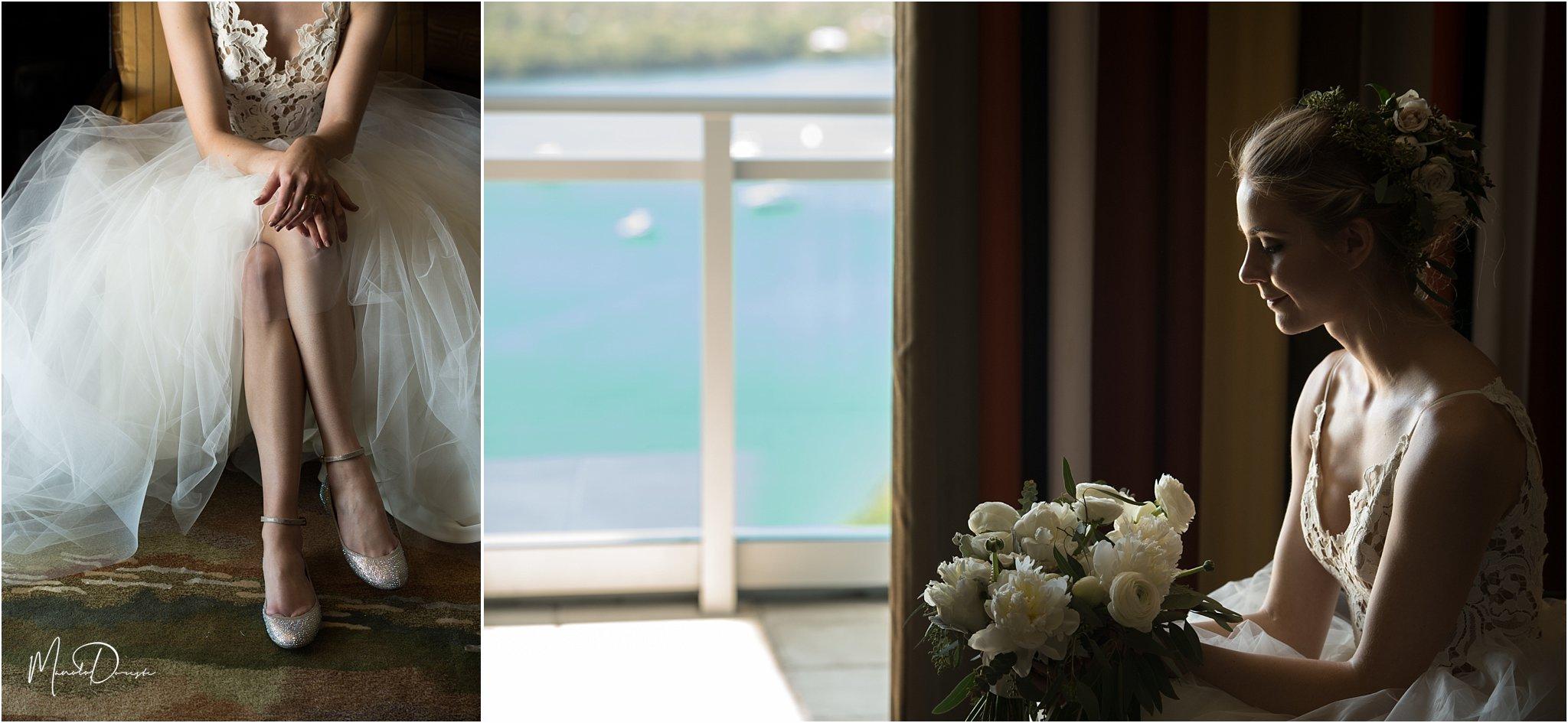 00874_ManoloDoreste_InFocusStudios_Wedding_Family_Photography_Miami_MiamiPhotographer.jpg