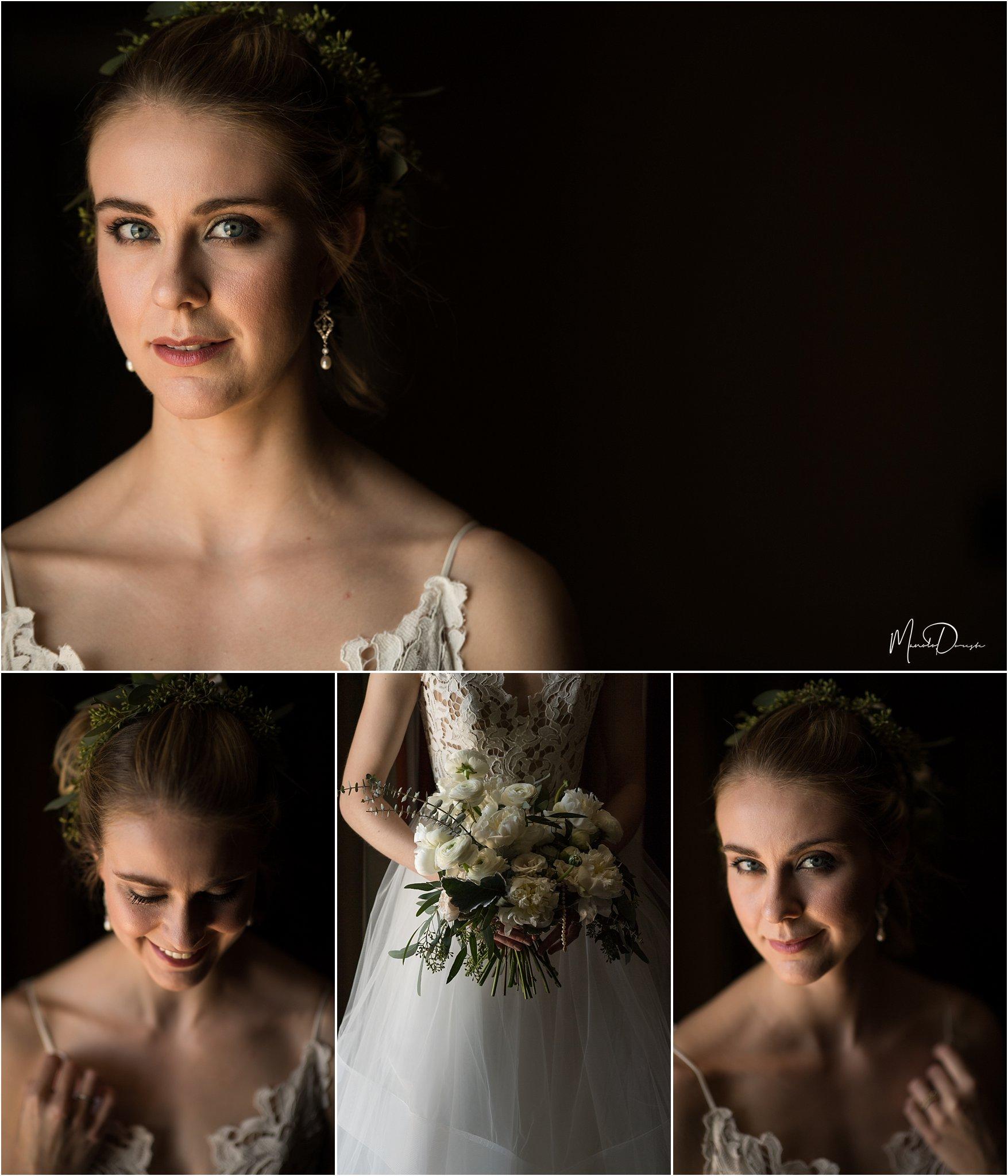 00875_ManoloDoreste_InFocusStudios_Wedding_Family_Photography_Miami_MiamiPhotographer.jpg