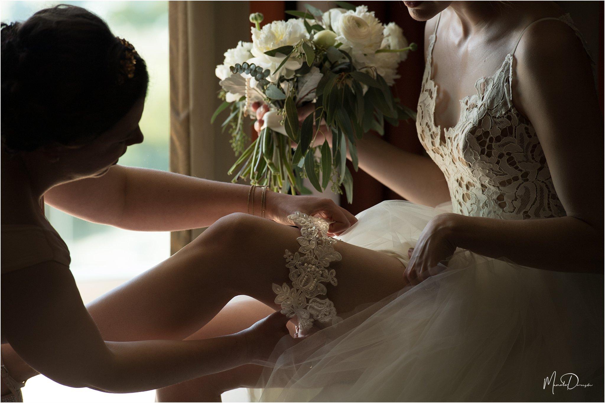 00876_ManoloDoreste_InFocusStudios_Wedding_Family_Photography_Miami_MiamiPhotographer.jpg