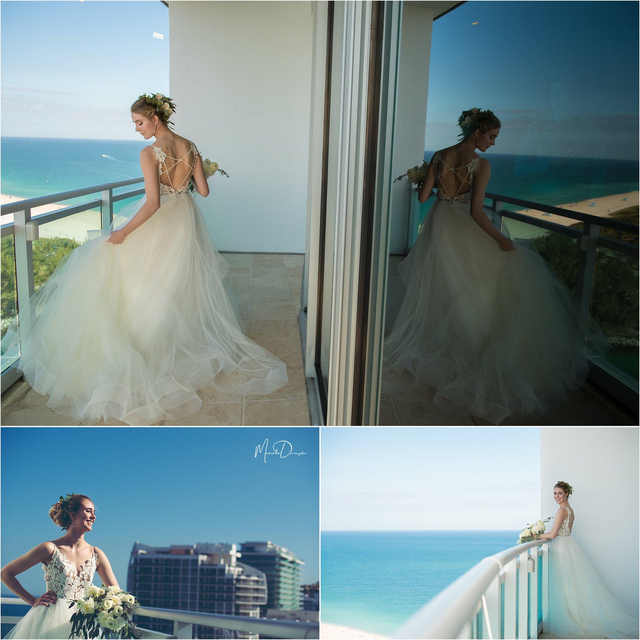 00877_ManoloDoreste_InFocusStudios_Wedding_Family_Photography_Miami_MiamiPhotographer.jpg