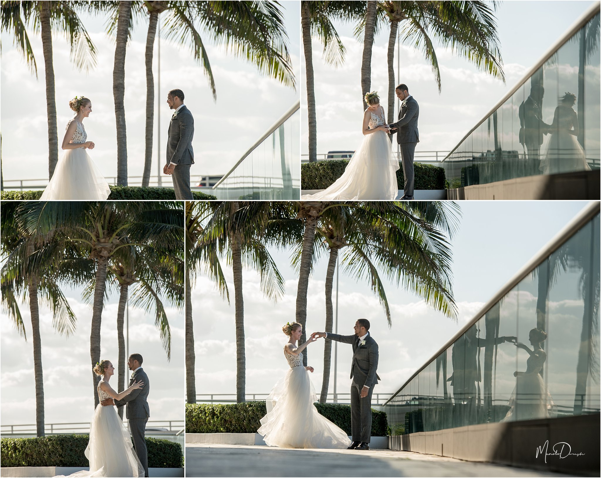 00880_ManoloDoreste_InFocusStudios_Wedding_Family_Photography_Miami_MiamiPhotographer.jpg