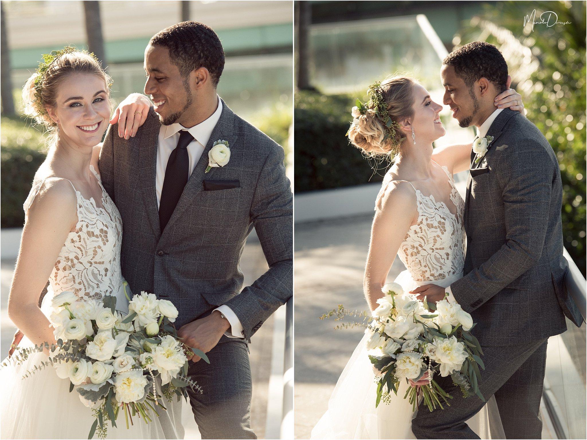 00881_ManoloDoreste_InFocusStudios_Wedding_Family_Photography_Miami_MiamiPhotographer.jpg