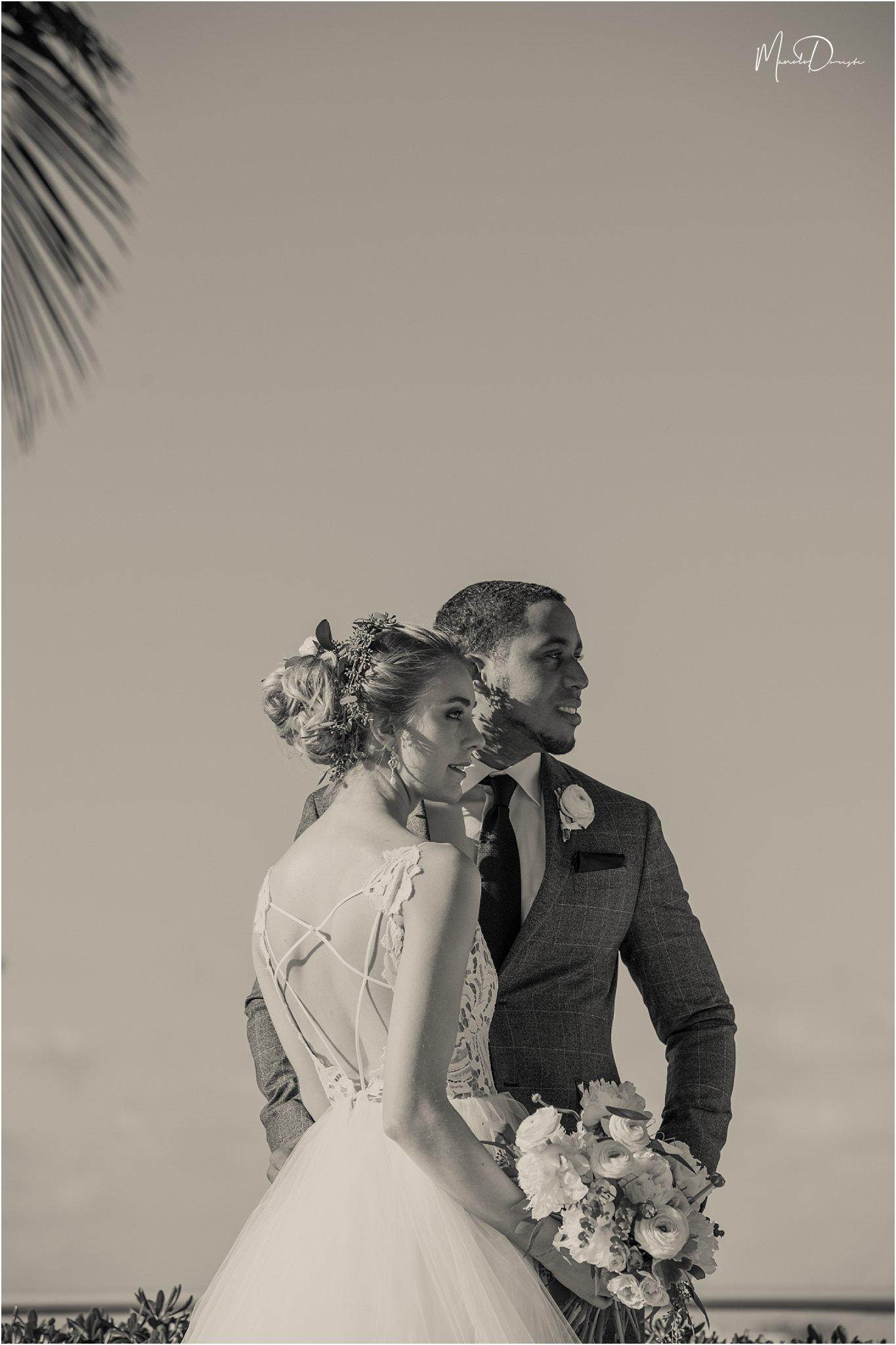 00882_ManoloDoreste_InFocusStudios_Wedding_Family_Photography_Miami_MiamiPhotographer.jpg