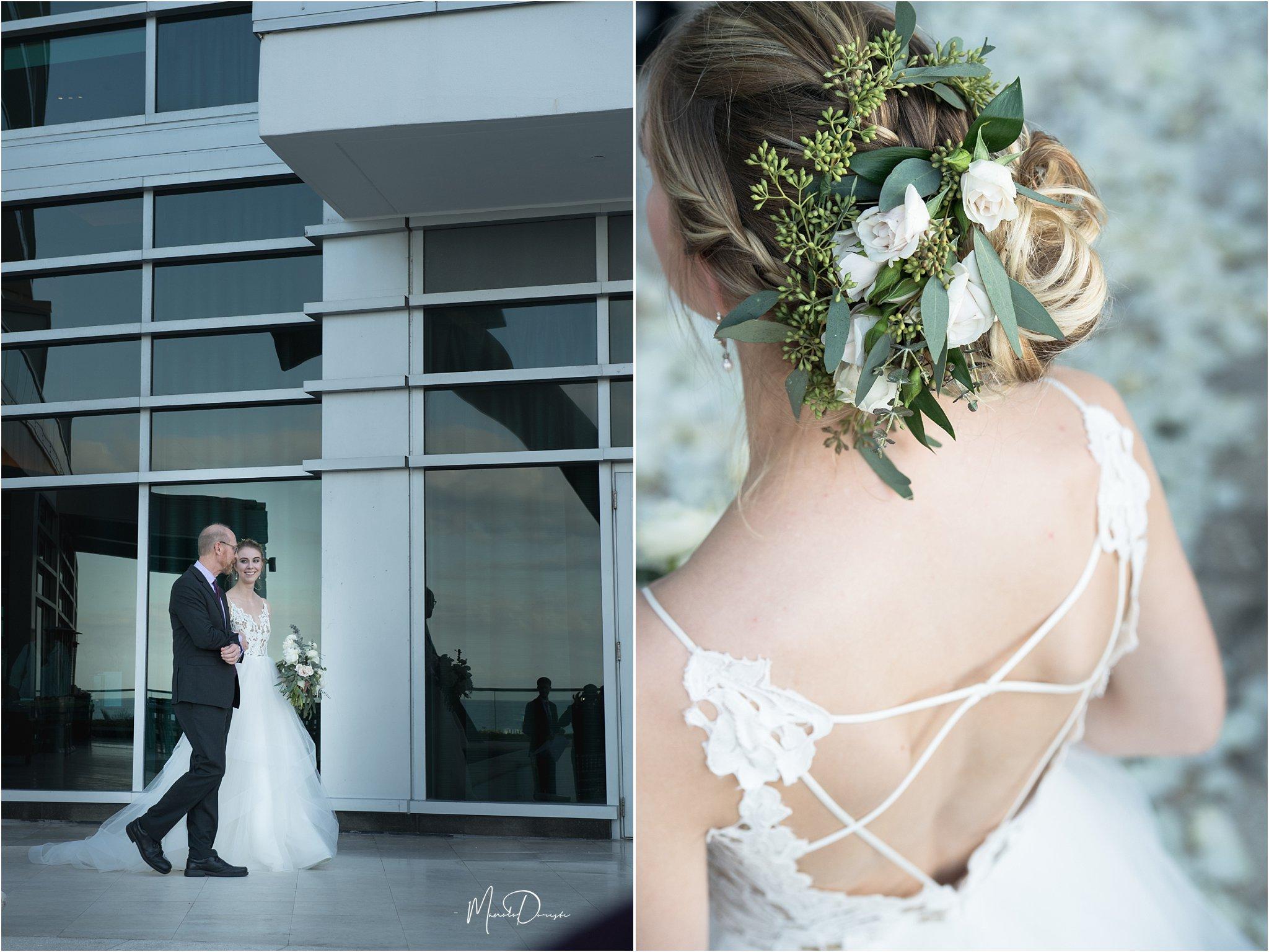 00883_ManoloDoreste_InFocusStudios_Wedding_Family_Photography_Miami_MiamiPhotographer.jpg