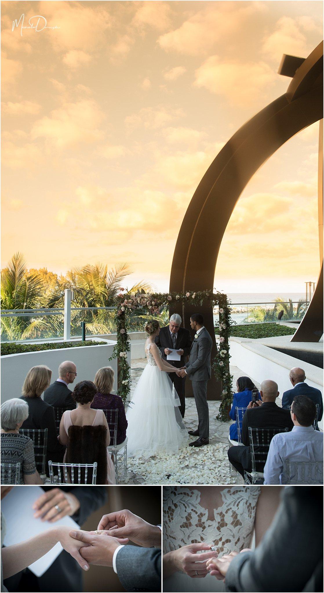 00884_ManoloDoreste_InFocusStudios_Wedding_Family_Photography_Miami_MiamiPhotographer.jpg