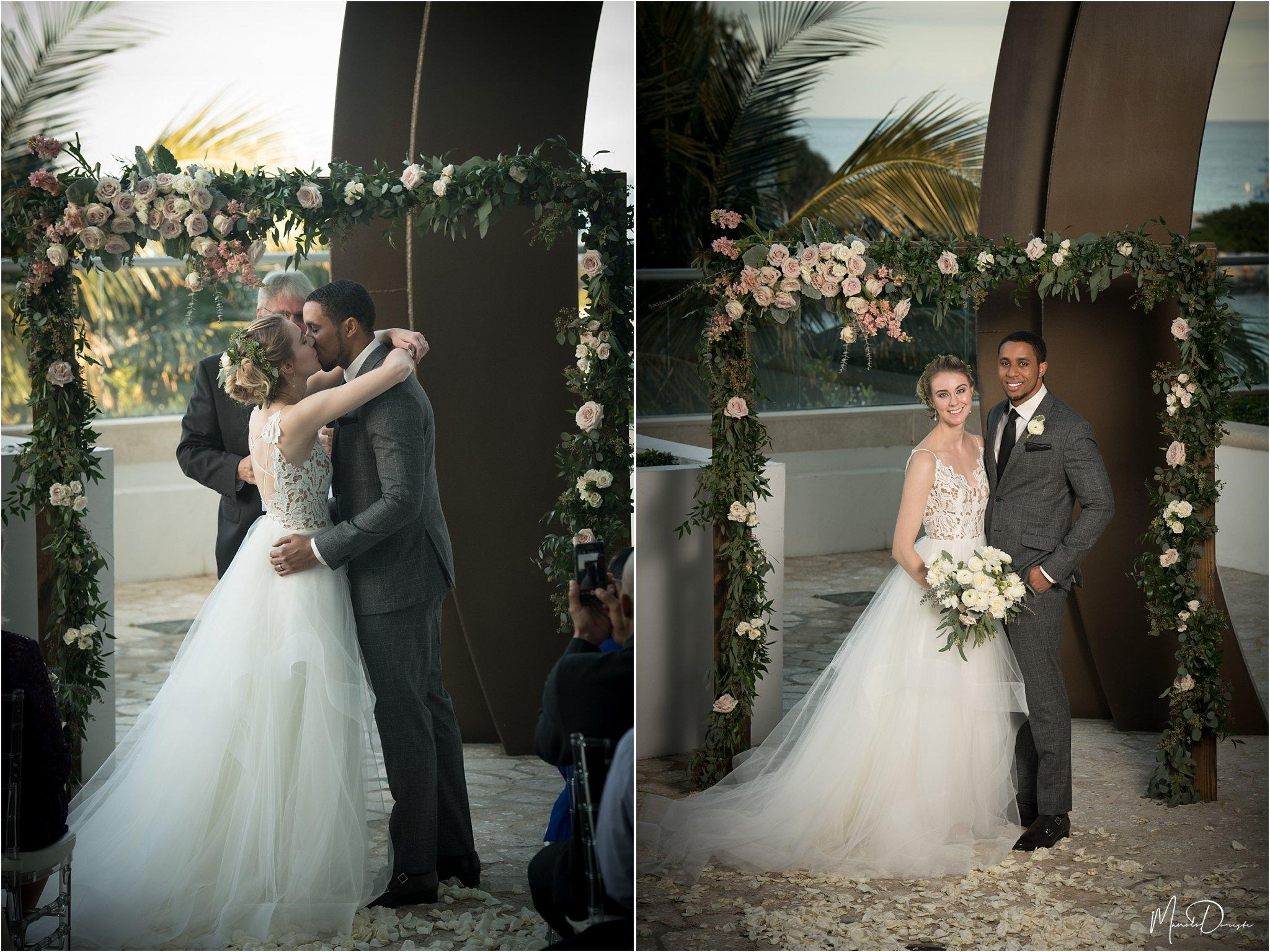 00885_ManoloDoreste_InFocusStudios_Wedding_Family_Photography_Miami_MiamiPhotographer.jpg