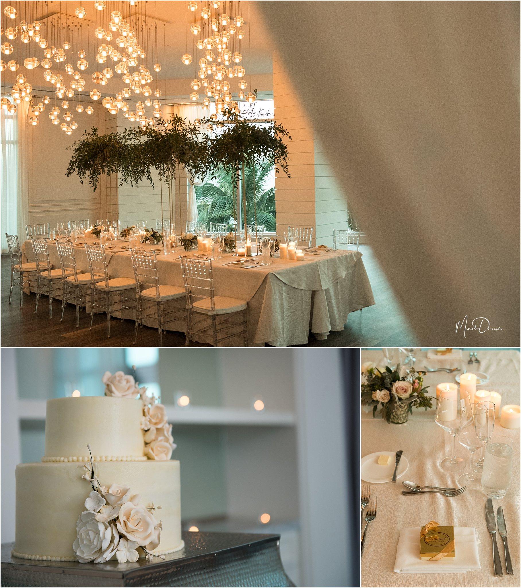 00886_ManoloDoreste_InFocusStudios_Wedding_Family_Photography_Miami_MiamiPhotographer.jpg