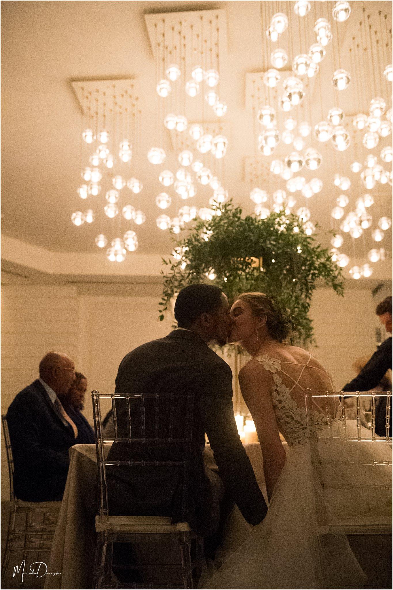 00889_ManoloDoreste_InFocusStudios_Wedding_Family_Photography_Miami_MiamiPhotographer.jpg