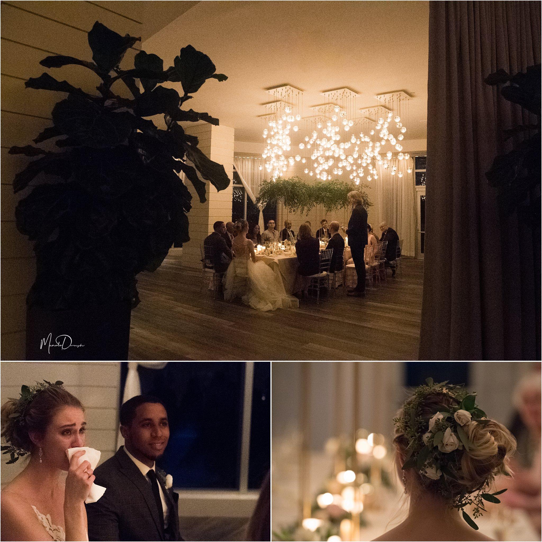 00888_ManoloDoreste_InFocusStudios_Wedding_Family_Photography_Miami_MiamiPhotographer.jpg