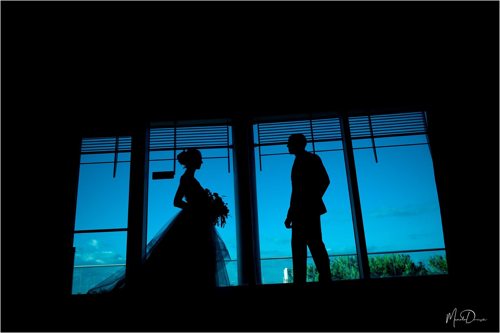 00890_ManoloDoreste_InFocusStudios_Wedding_Family_Photography_Miami_MiamiPhotographer.jpg