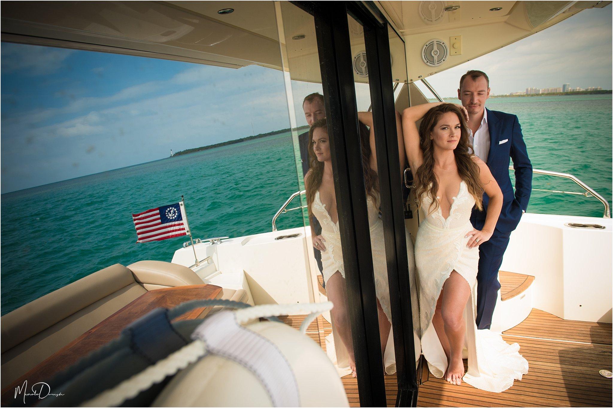00892_ManoloDoreste_InFocusStudios_Wedding_Family_Photography_Miami_MiamiPhotographer.jpg