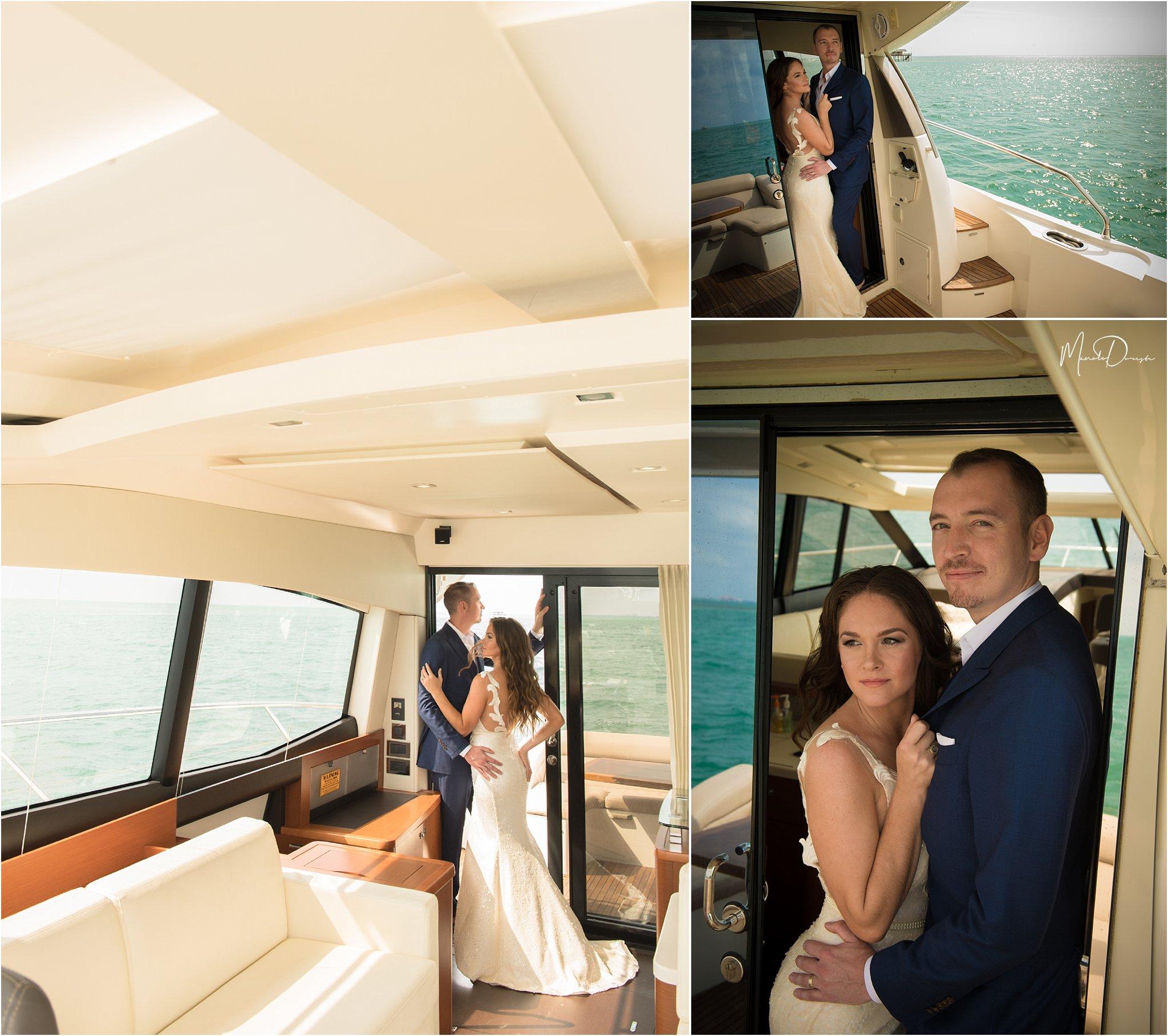 00891_ManoloDoreste_InFocusStudios_Wedding_Family_Photography_Miami_MiamiPhotographer.jpg
