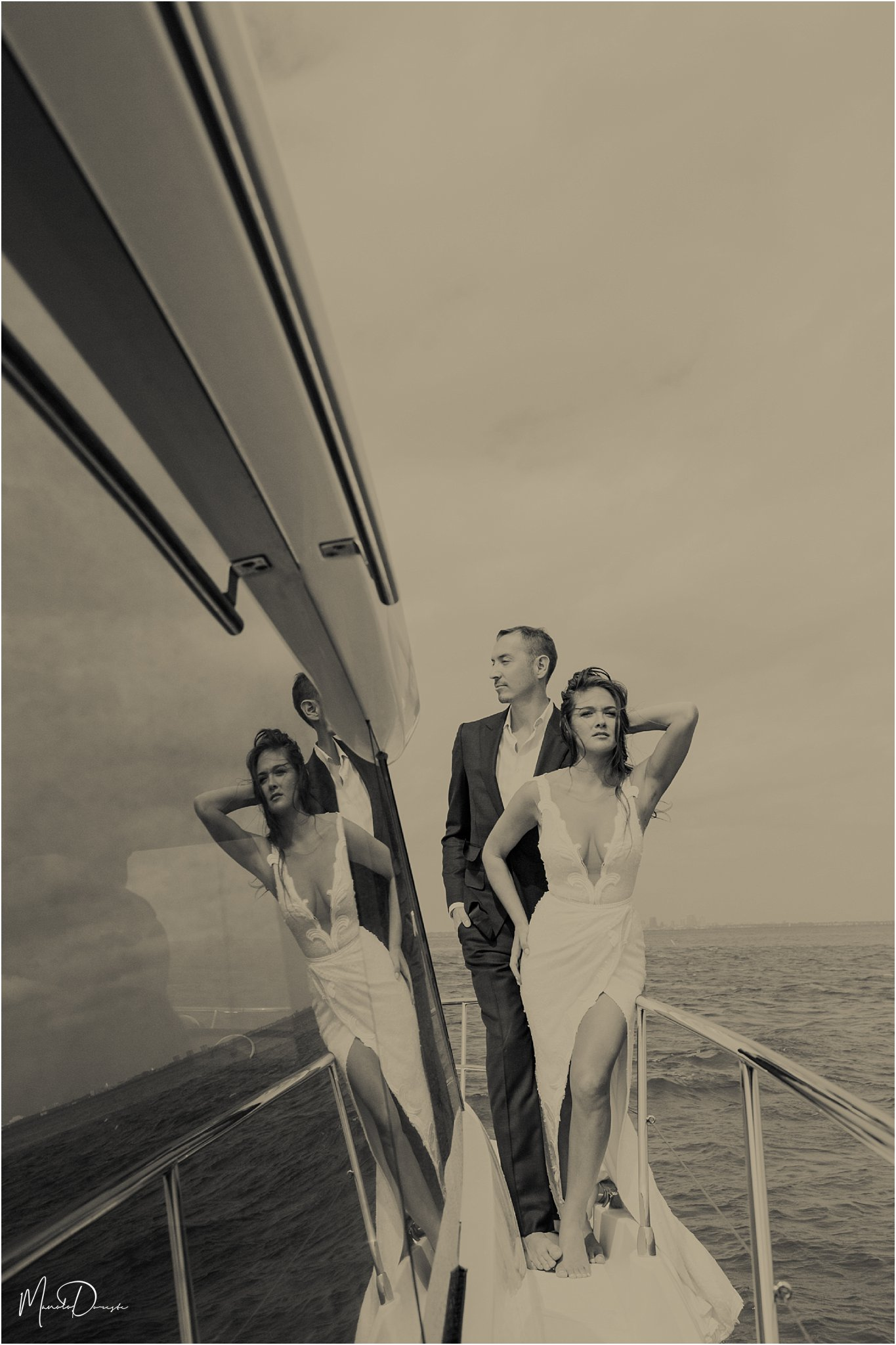 00895_ManoloDoreste_InFocusStudios_Wedding_Family_Photography_Miami_MiamiPhotographer.jpg