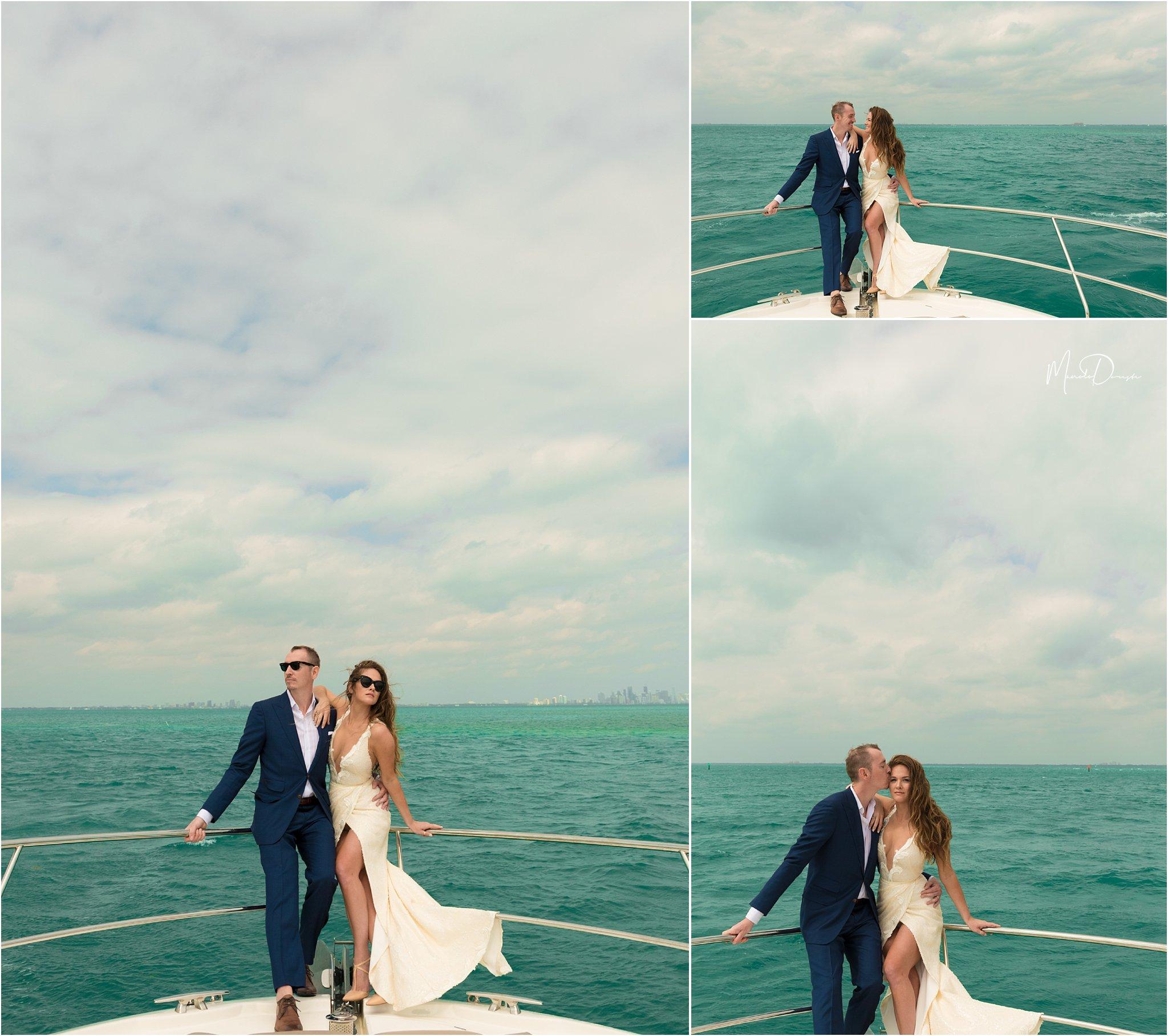00897_ManoloDoreste_InFocusStudios_Wedding_Family_Photography_Miami_MiamiPhotographer.jpg