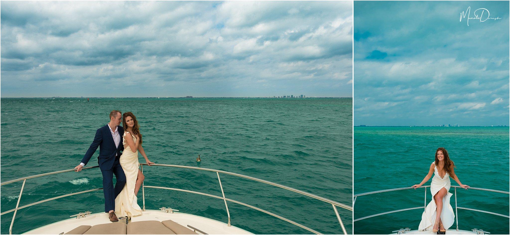 00899_ManoloDoreste_InFocusStudios_Wedding_Family_Photography_Miami_MiamiPhotographer.jpg