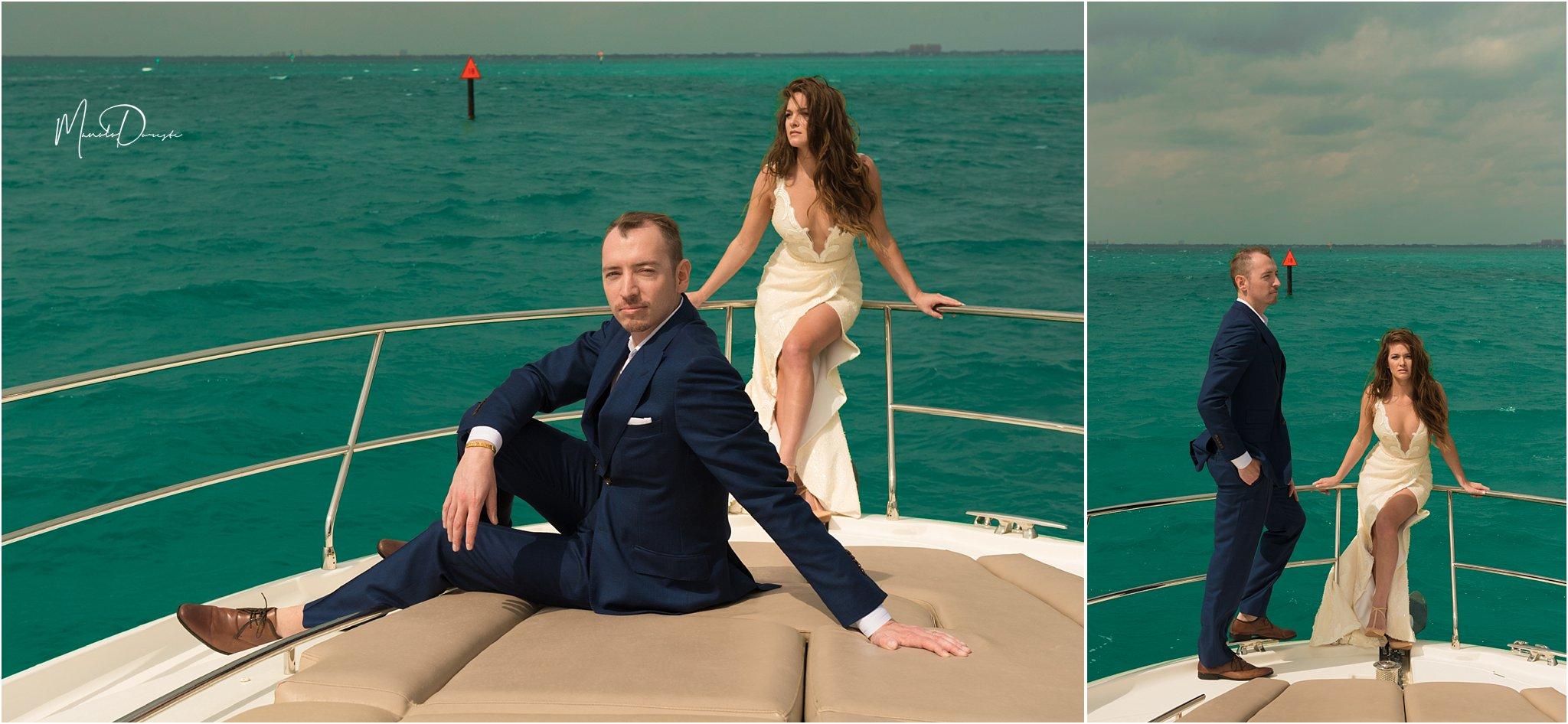 00901_ManoloDoreste_InFocusStudios_Wedding_Family_Photography_Miami_MiamiPhotographer.jpg