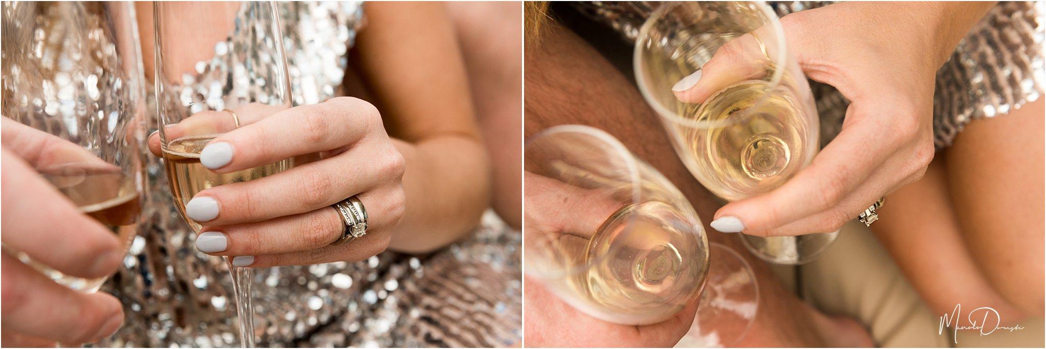 00903_ManoloDoreste_InFocusStudios_Wedding_Family_Photography_Miami_MiamiPhotographer.jpg