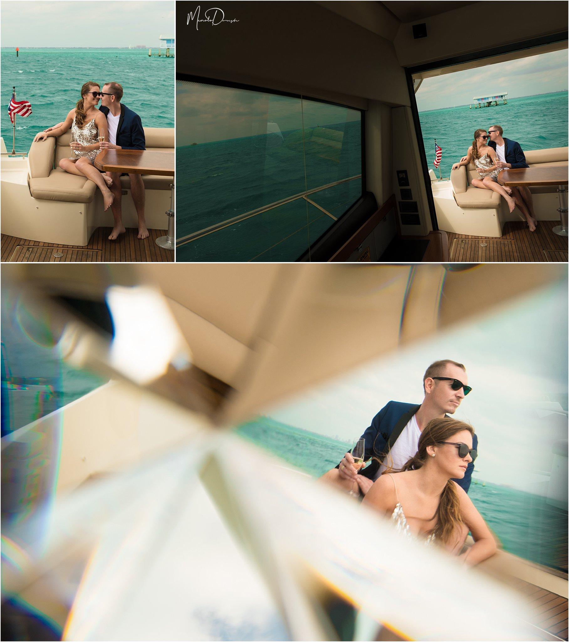 00902_ManoloDoreste_InFocusStudios_Wedding_Family_Photography_Miami_MiamiPhotographer.jpg
