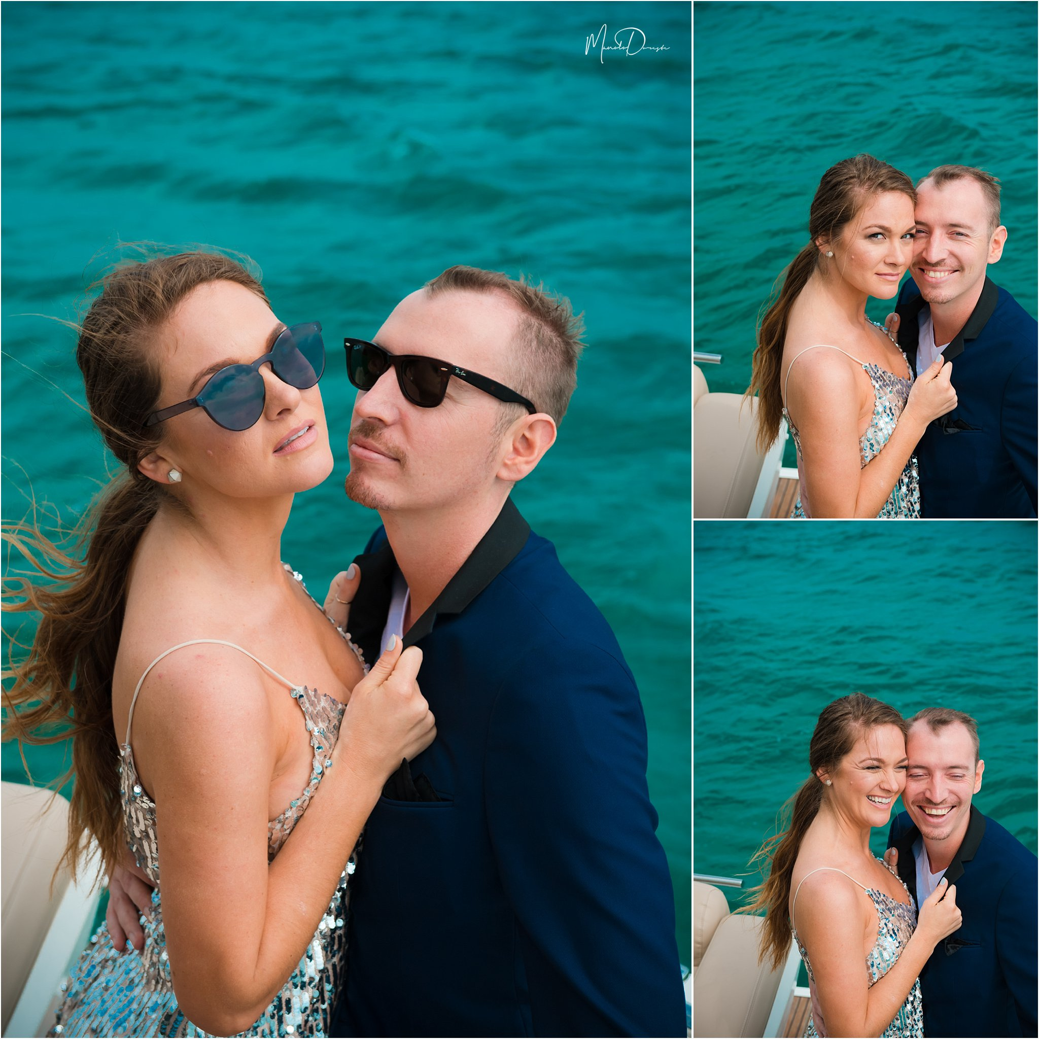 00905_ManoloDoreste_InFocusStudios_Wedding_Family_Photography_Miami_MiamiPhotographer.jpg