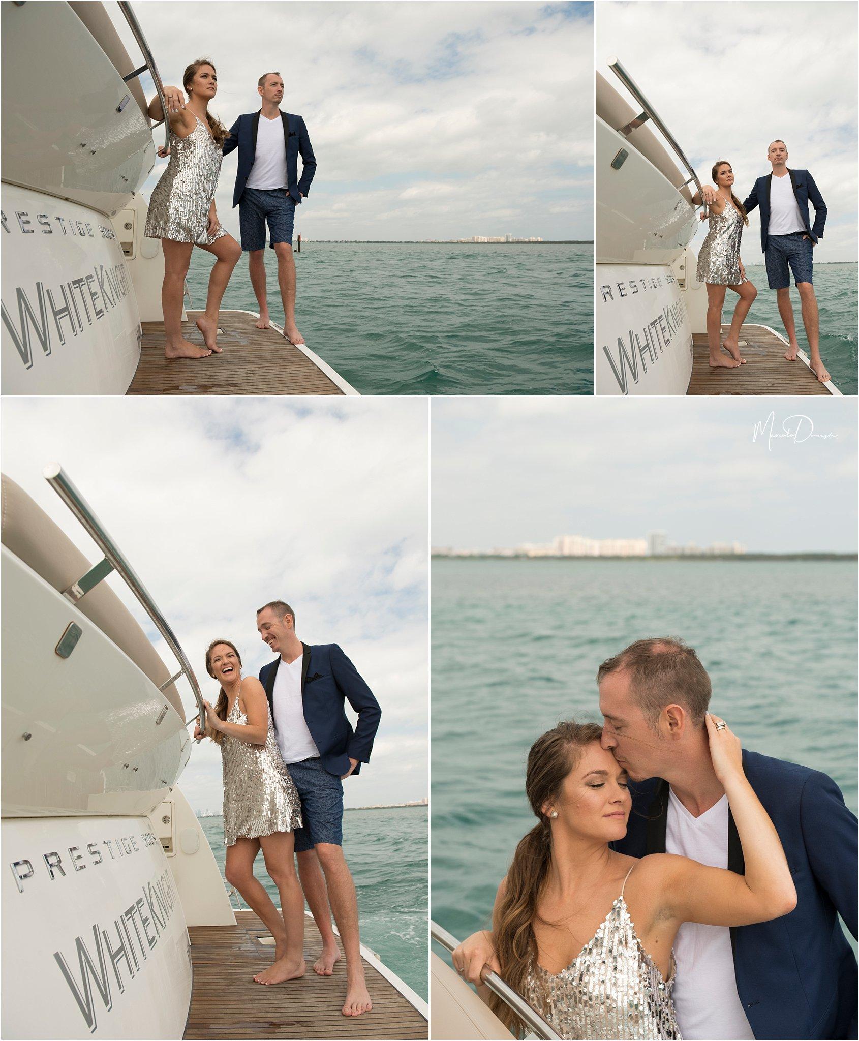 00906_ManoloDoreste_InFocusStudios_Wedding_Family_Photography_Miami_MiamiPhotographer.jpg
