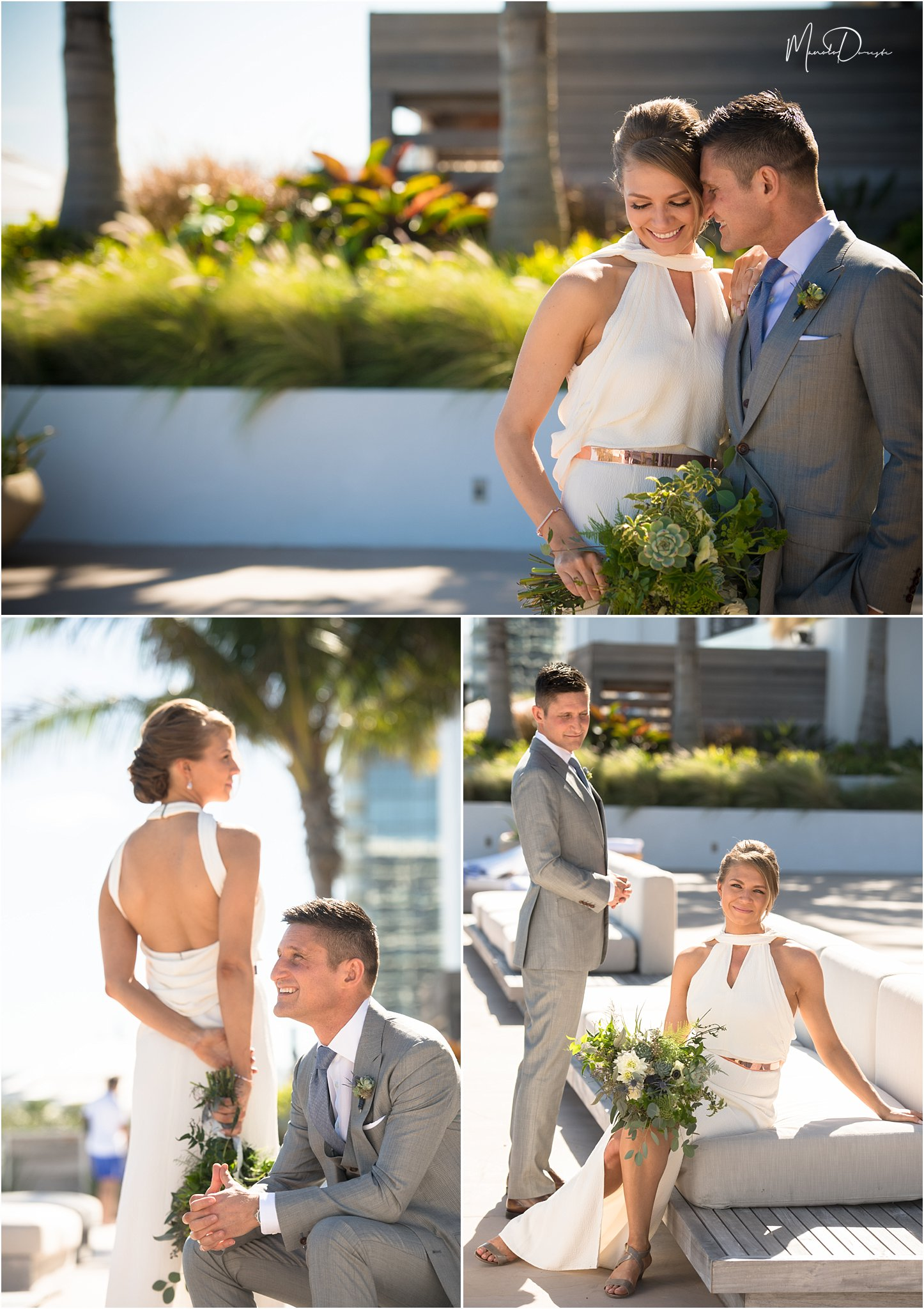 00912_ManoloDoreste_InFocusStudios_Wedding_Family_Photography_Miami_MiamiPhotographer.jpg