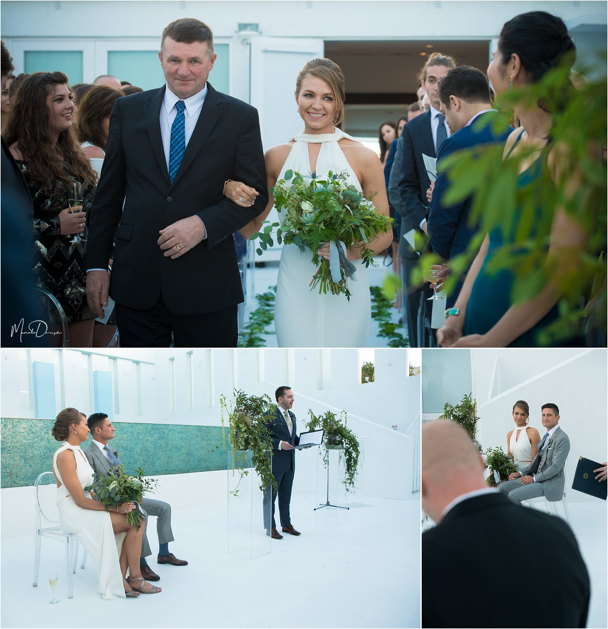 00915_ManoloDoreste_InFocusStudios_Wedding_Family_Photography_Miami_MiamiPhotographer.jpg