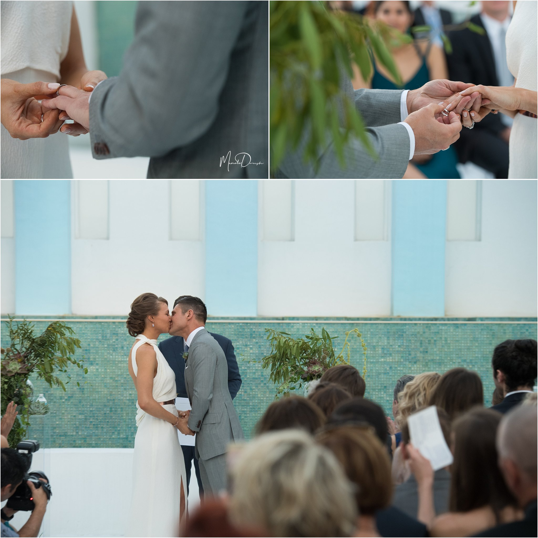 00918_ManoloDoreste_InFocusStudios_Wedding_Family_Photography_Miami_MiamiPhotographer.jpg