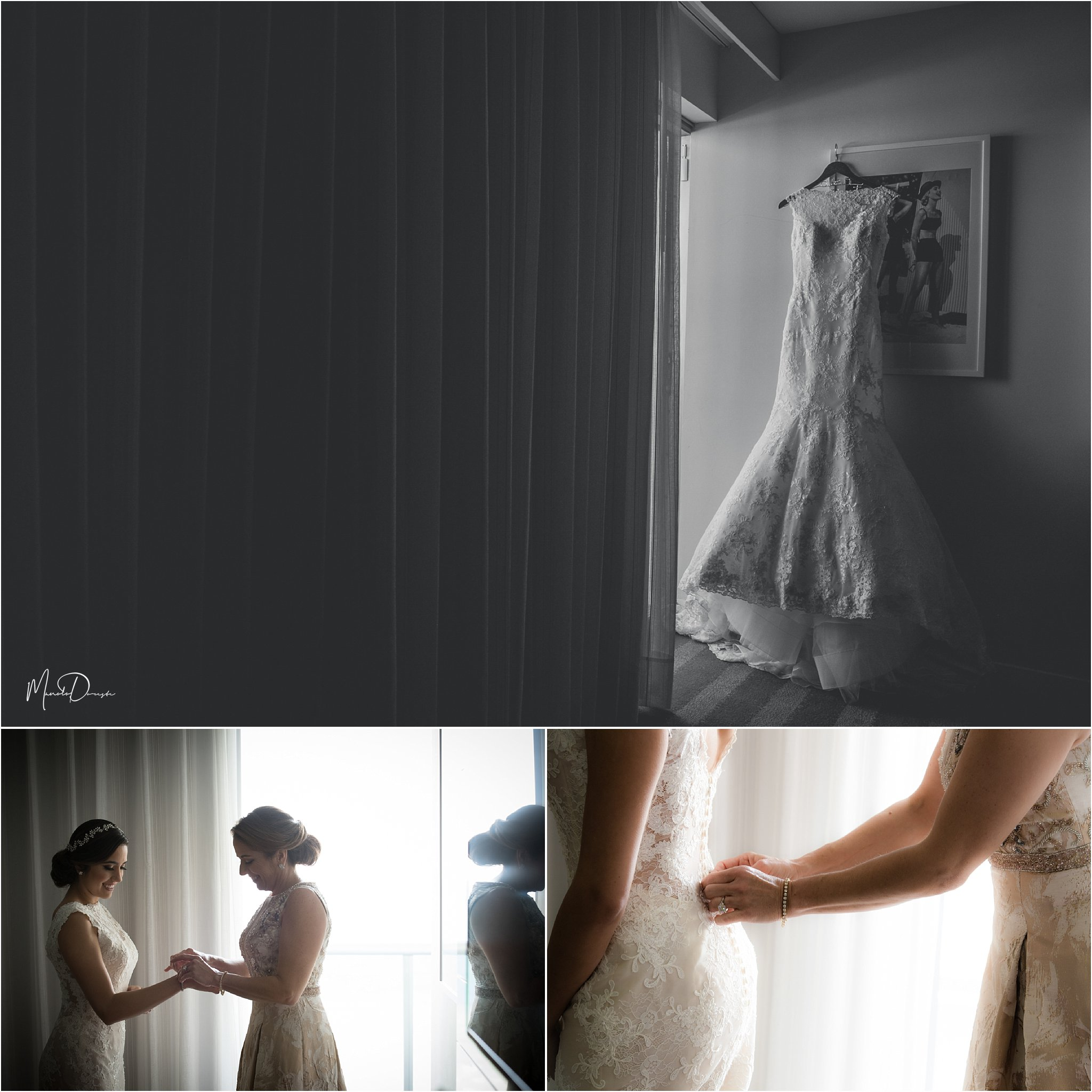 00927_ManoloDoreste_InFocusStudios_Wedding_Family_Photography_Miami_MiamiPhotographer.jpg