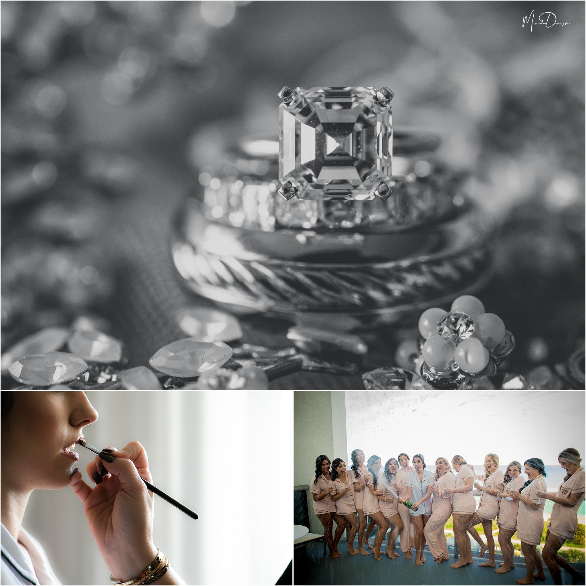 00926_ManoloDoreste_InFocusStudios_Wedding_Family_Photography_Miami_MiamiPhotographer.jpg