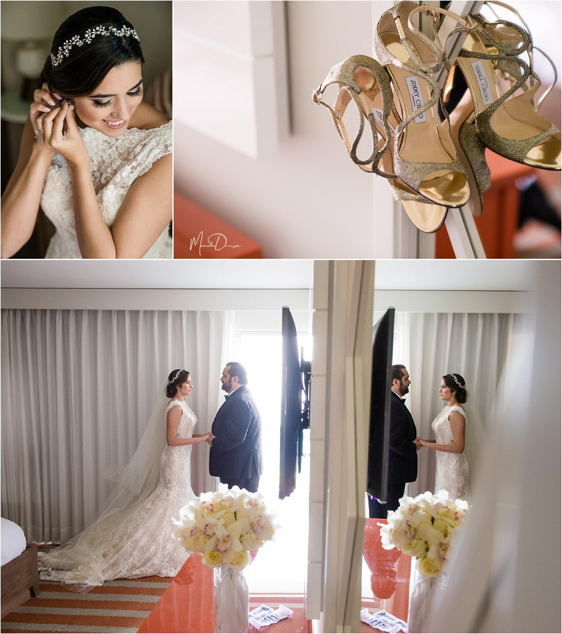 00929_ManoloDoreste_InFocusStudios_Wedding_Family_Photography_Miami_MiamiPhotographer.jpg