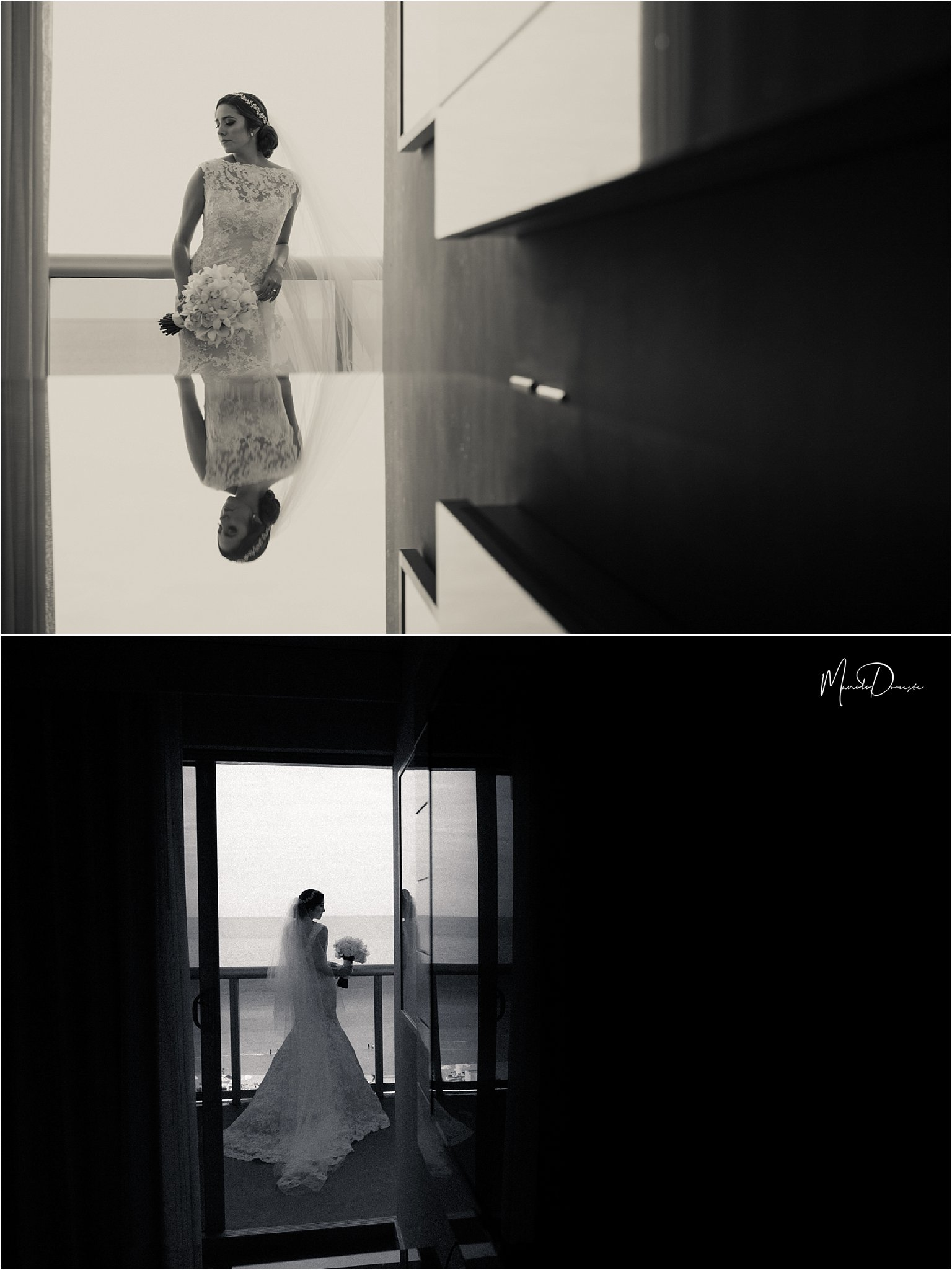 00930_ManoloDoreste_InFocusStudios_Wedding_Family_Photography_Miami_MiamiPhotographer.jpg