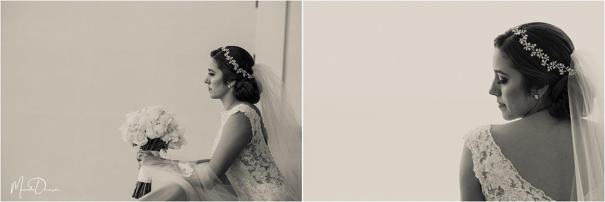 00932_ManoloDoreste_InFocusStudios_Wedding_Family_Photography_Miami_MiamiPhotographer.jpg